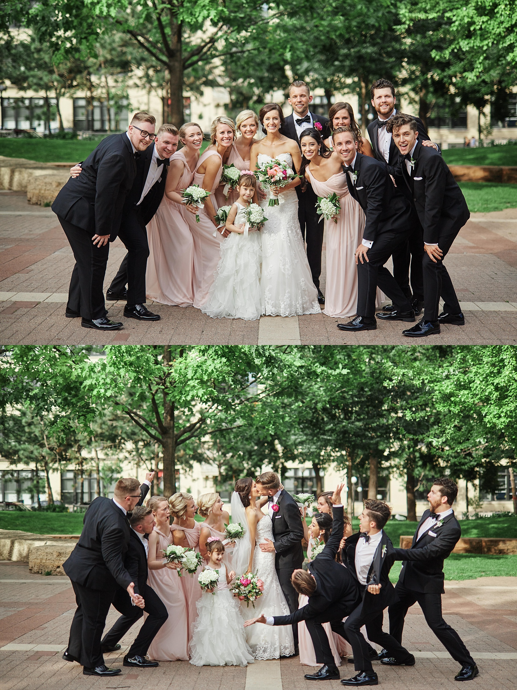 ABULAE-Wedding-Saint-paul-MN-Josh-Sofia-Wedding-Mears-Park_0789.jpg