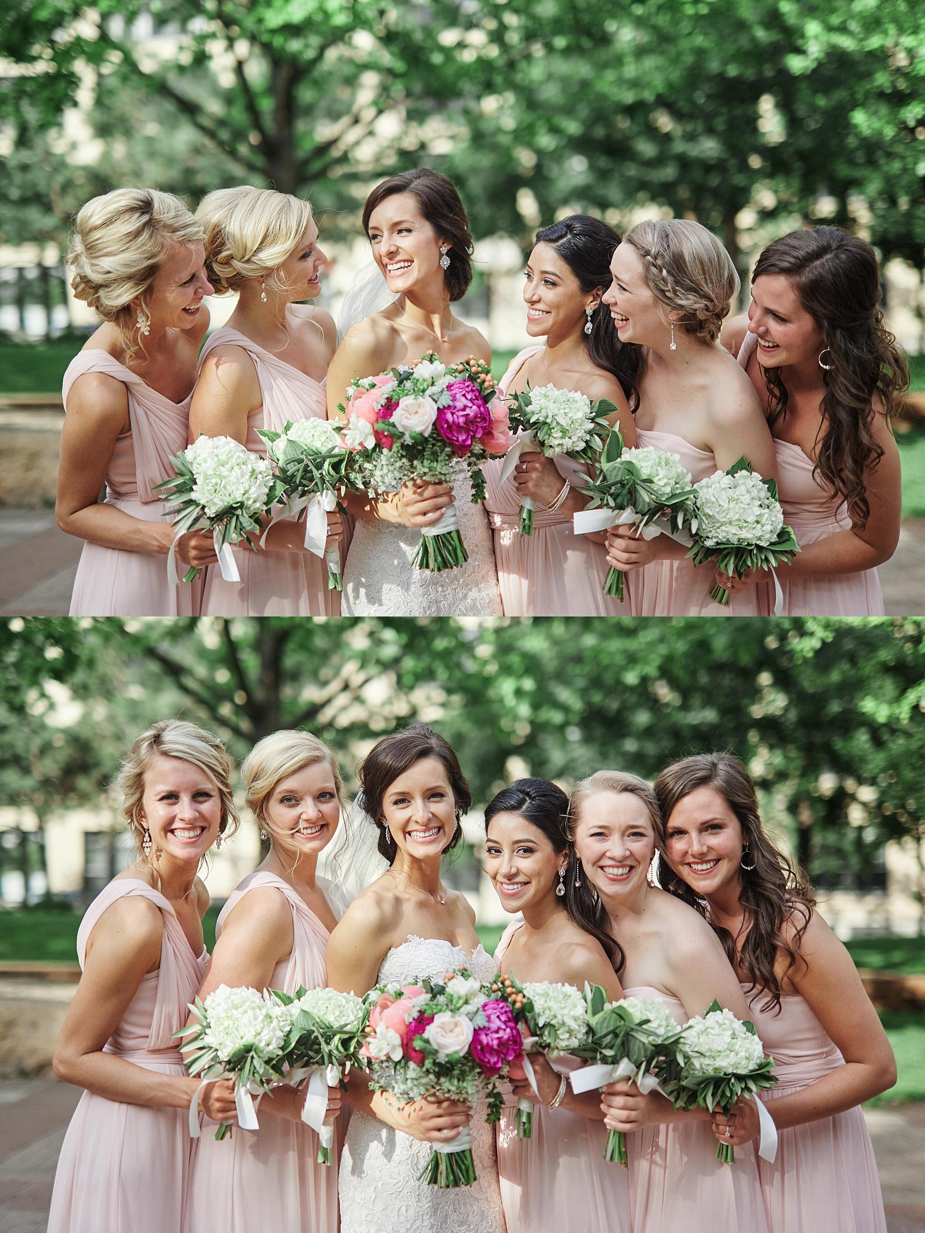 ABULAE-Wedding-Saint-paul-MN-Josh-Sofia-Wedding-Mears-Park_0791.jpg