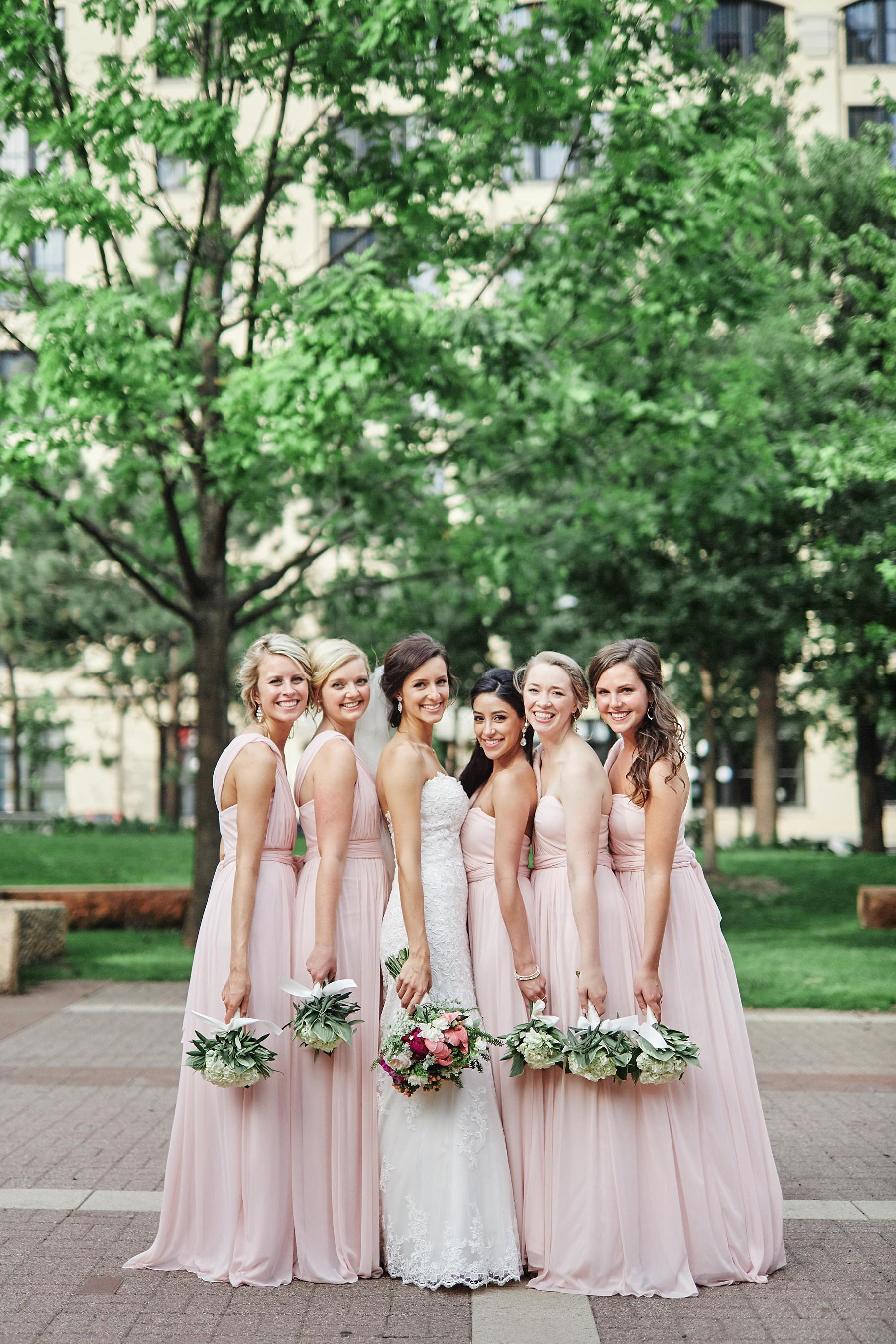 ABULAE-Wedding-Saint-paul-MN-Josh-Sofia-Wedding-Mears-Park_0792.jpg
