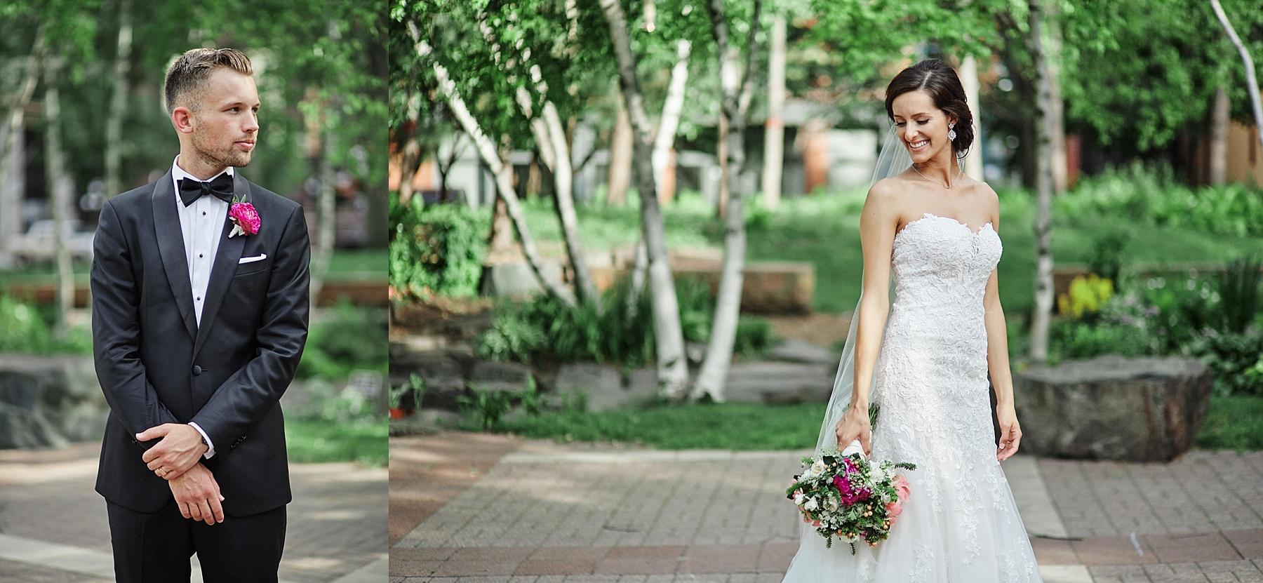 ABULAE-Wedding-Saint-paul-MN-Josh-Sofia-Wedding-Mears-Park_0795.jpg