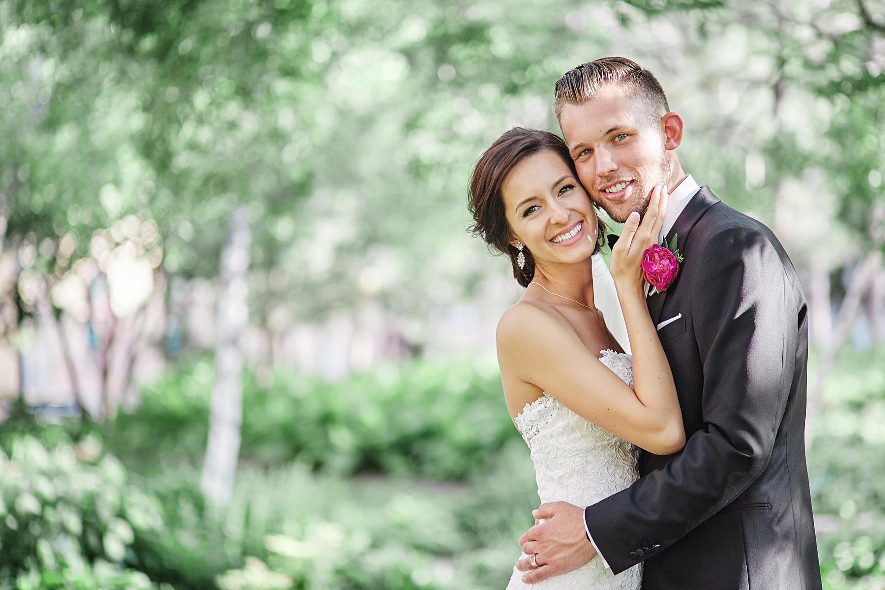 ABULAE-Wedding-Saint-paul-MN-Josh-Sofia-Wedding-Mears-Park_0799.jpg