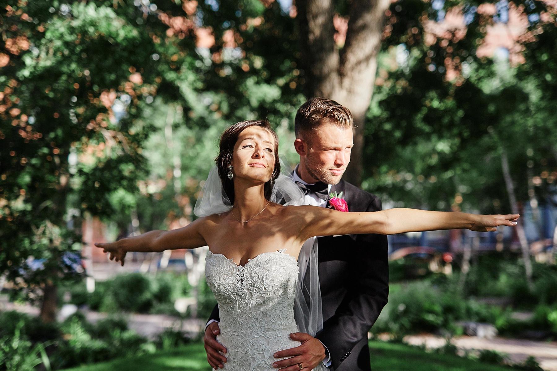 ABULAE-Wedding-Saint-paul-MN-Josh-Sofia-Wedding-Mears-Park_0801.jpg
