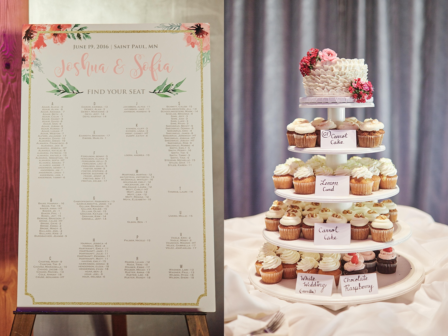 ABULAE-Wedding-Saint-paul-MN-Josh-Sofia-Wedding-Mears-Park_0805.jpg