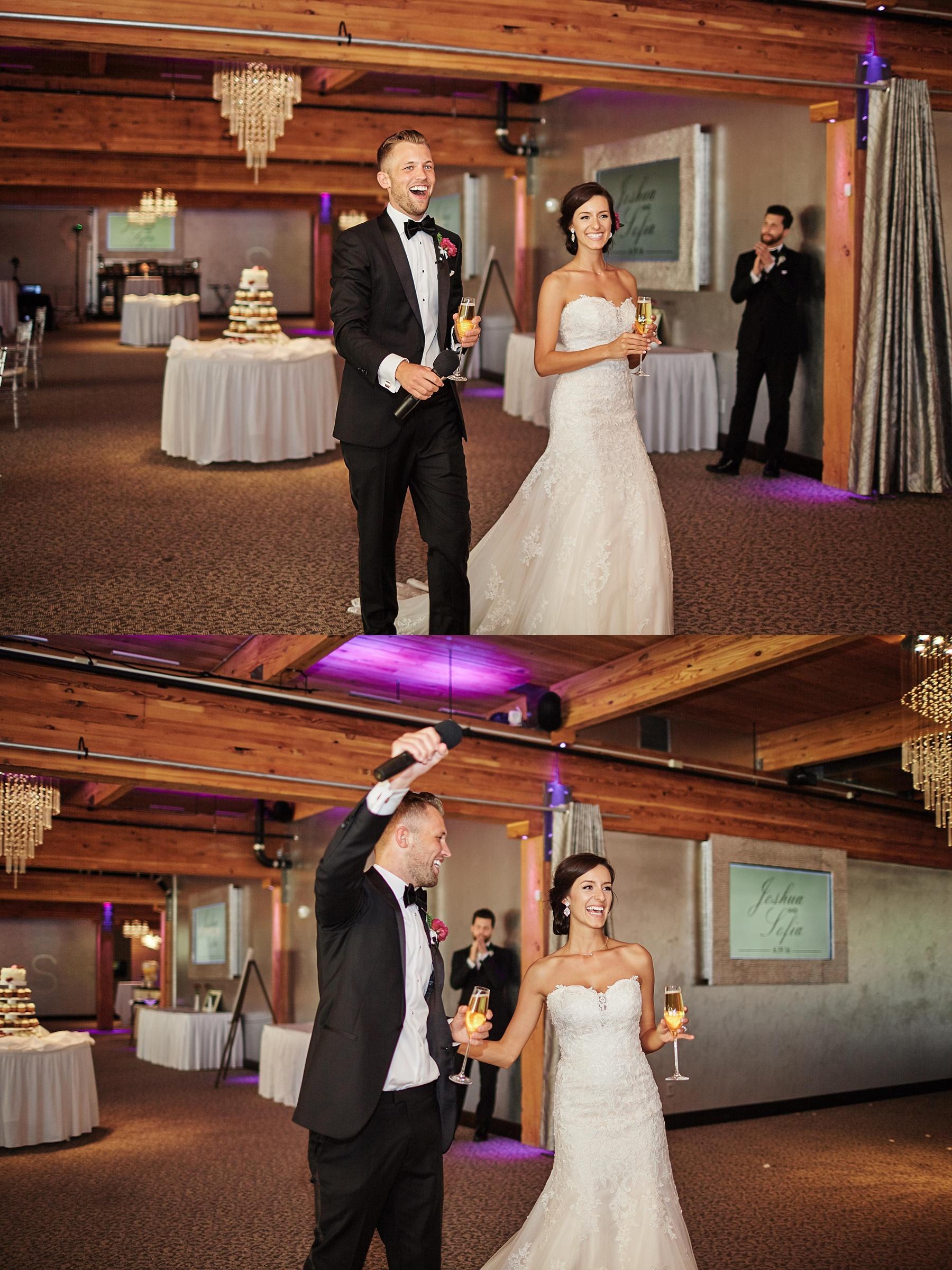 ABULAE-Wedding-Saint-paul-MN-Josh-Sofia-Wedding-Mears-Park_0808.jpg