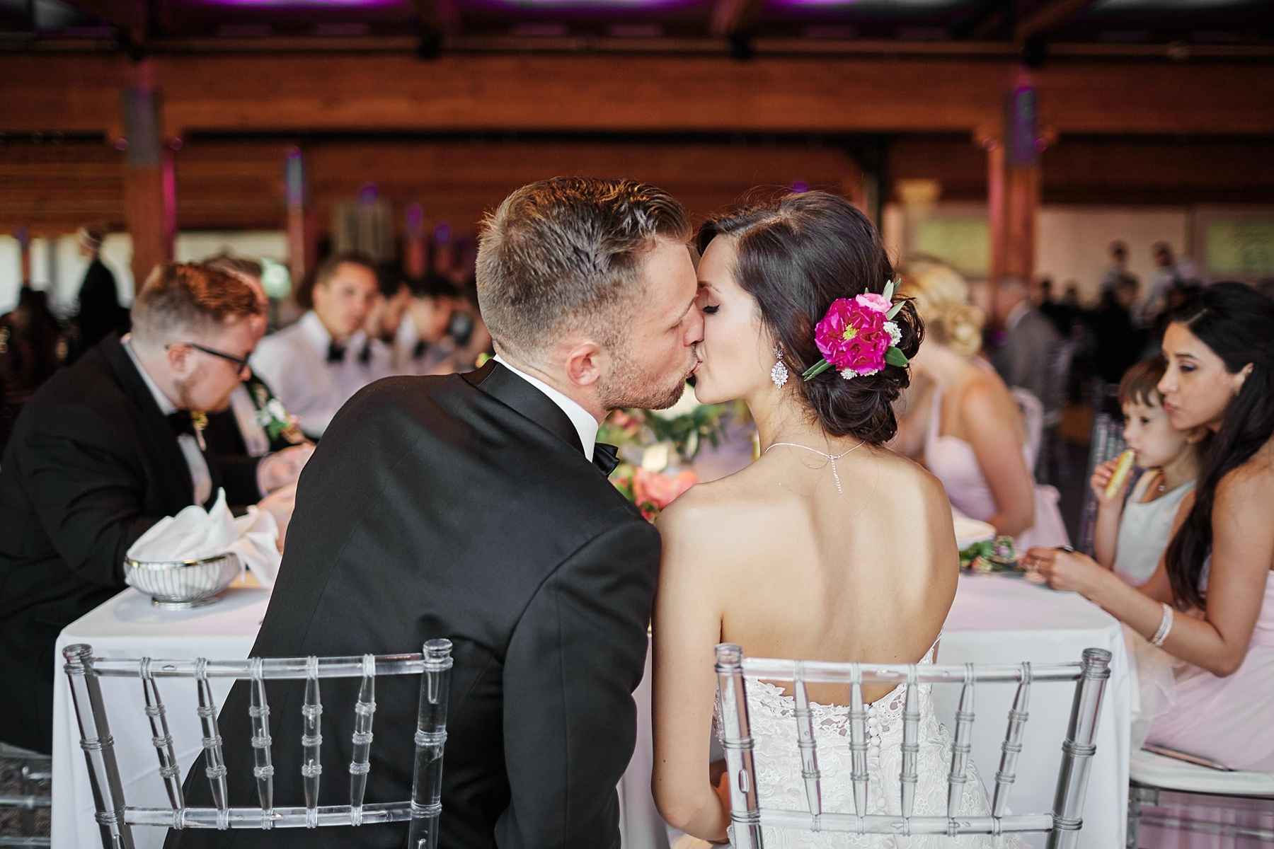 ABULAE-Wedding-Saint-paul-MN-Josh-Sofia-Wedding-Mears-Park_0811.jpg