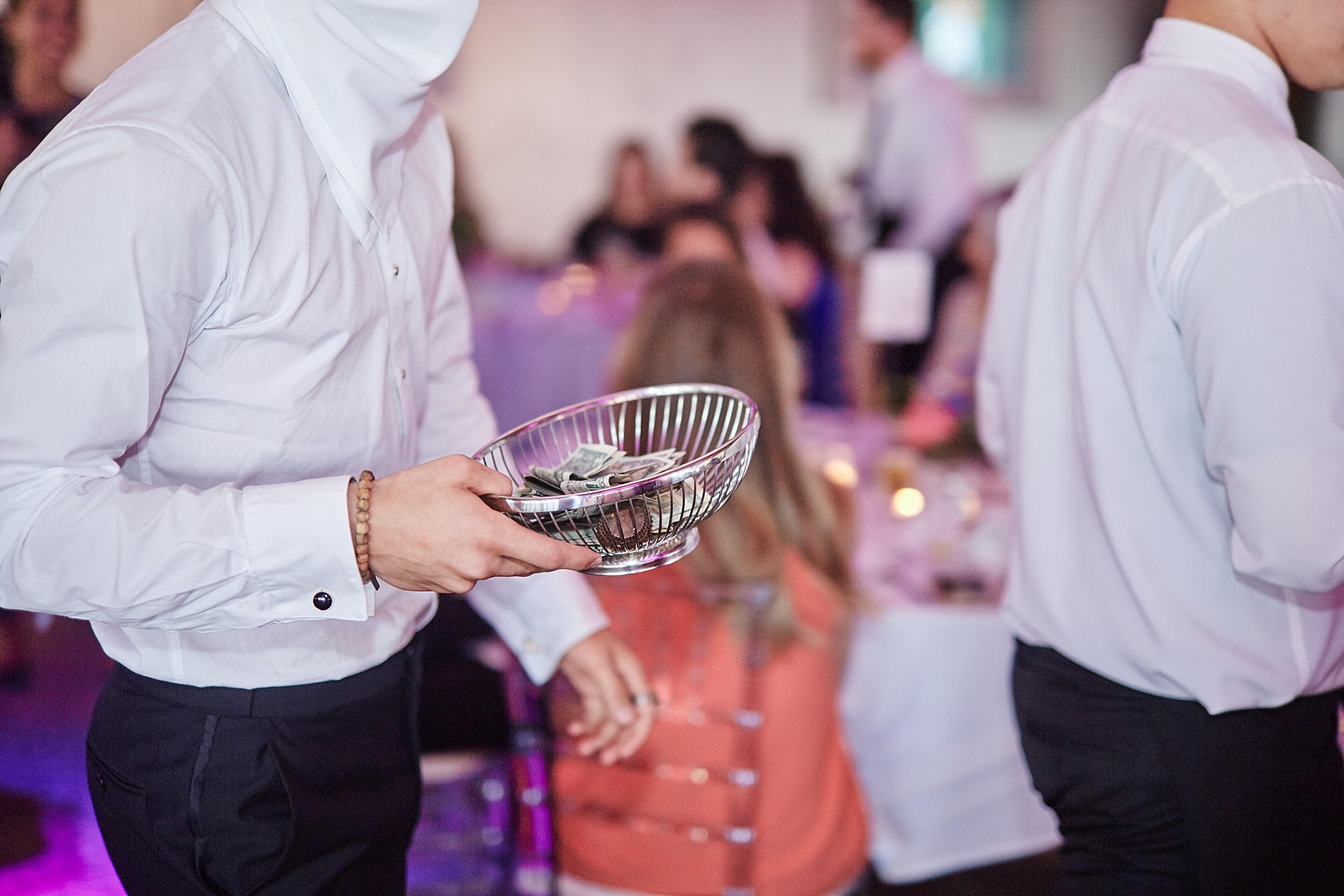 ABULAE-Wedding-Saint-paul-MN-Josh-Sofia-Wedding-Mears-Park_0815.jpg