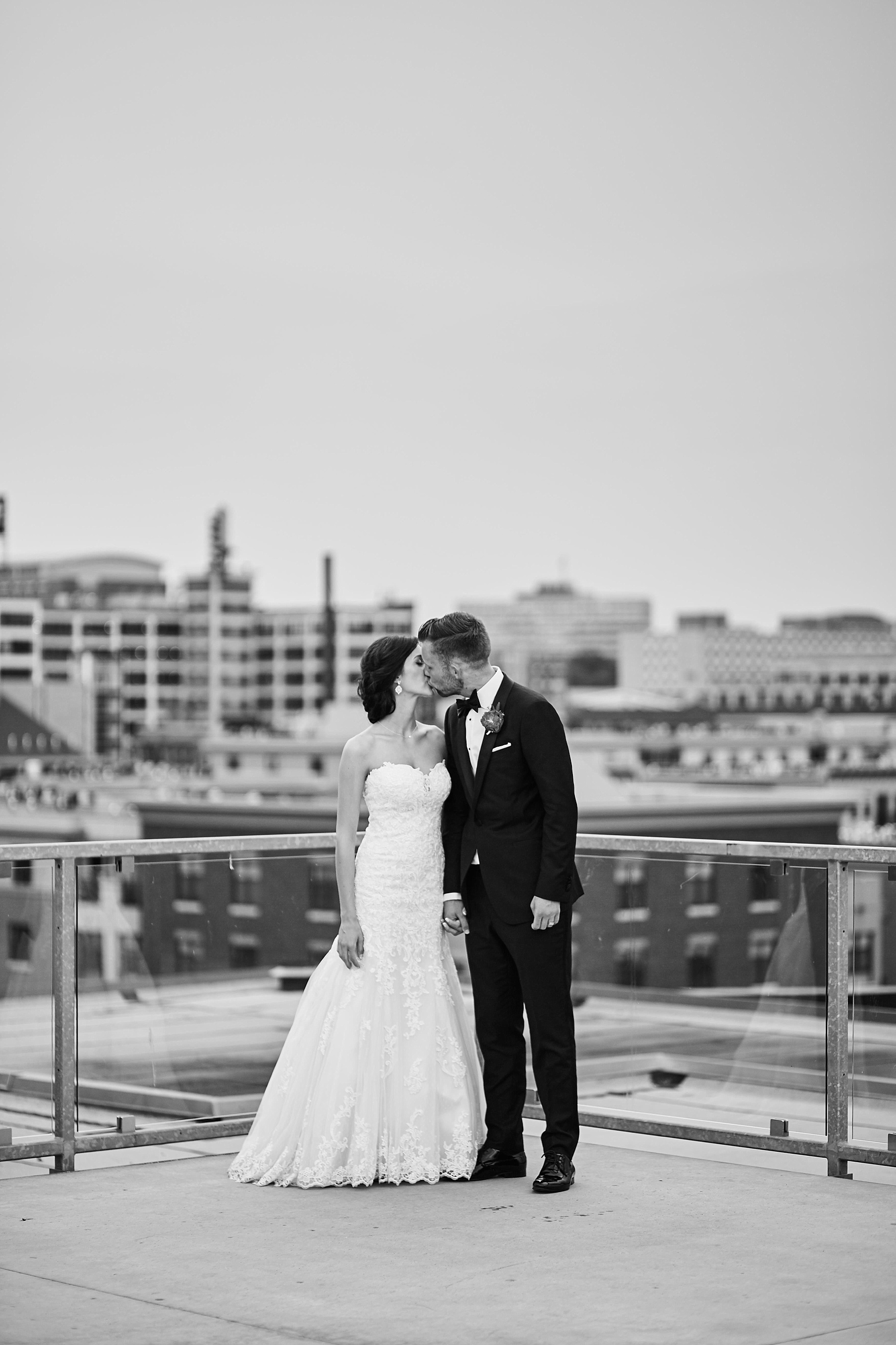 ABULAE-Wedding-Saint-paul-MN-Josh-Sofia-Wedding-Mears-Park_0817.jpg