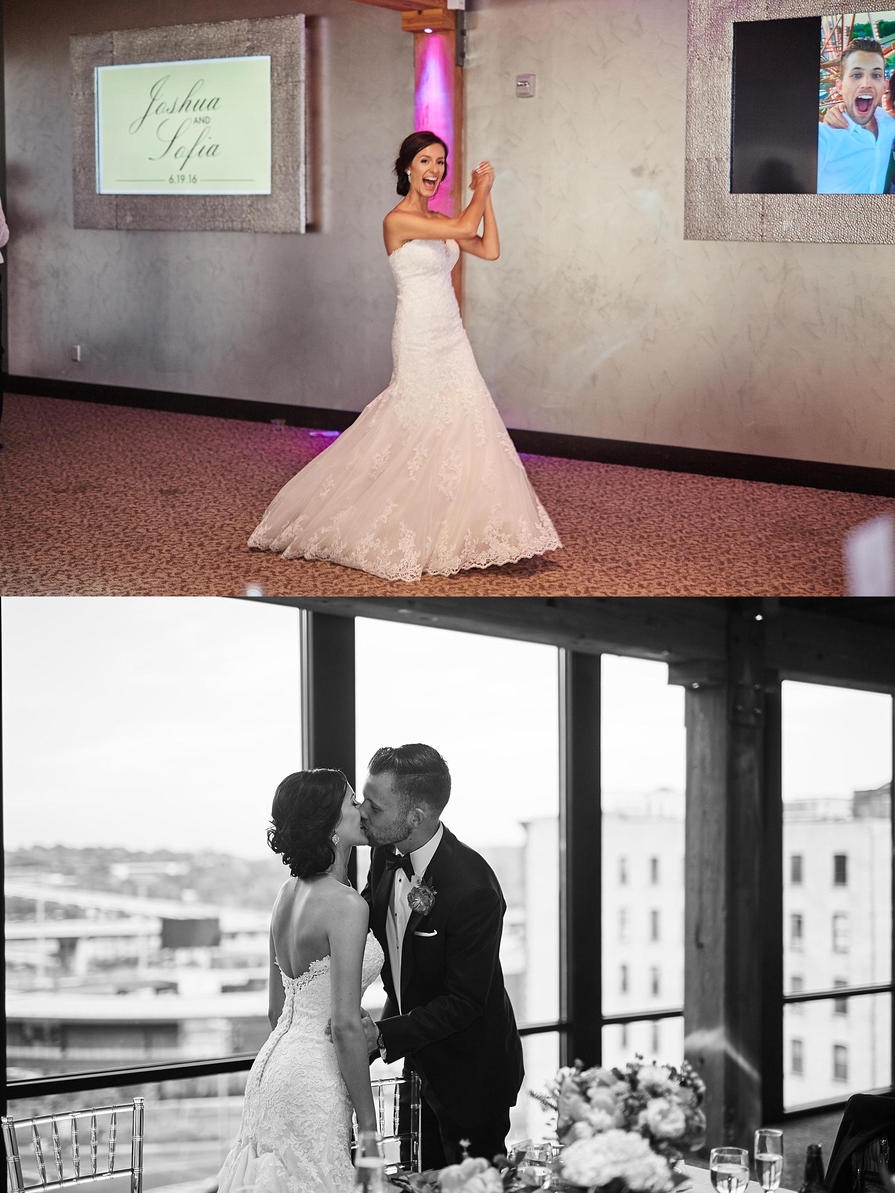 ABULAE-Wedding-Saint-paul-MN-Josh-Sofia-Wedding-Mears-Park_0816.jpg