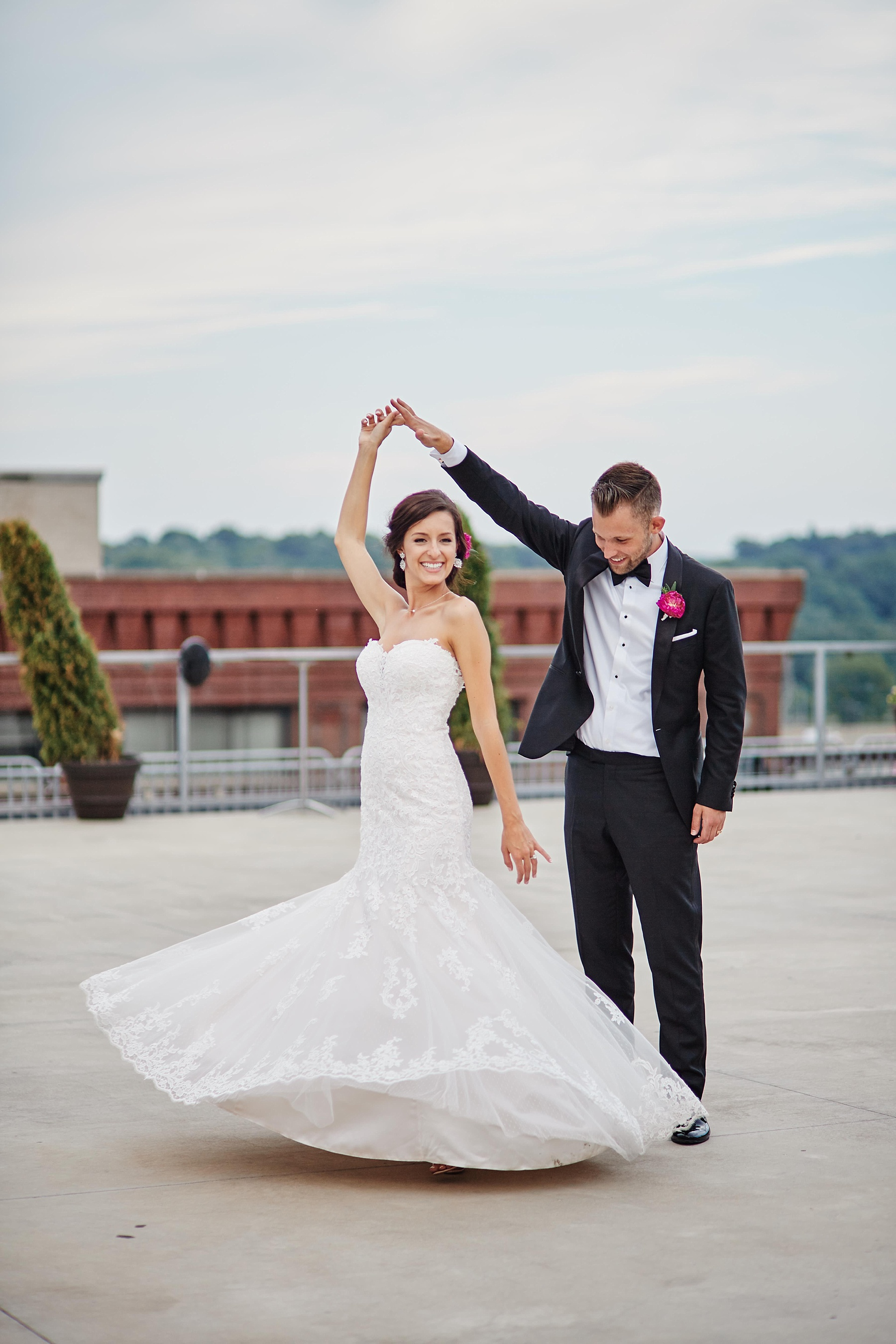 ABULAE-Wedding-Saint-paul-MN-Josh-Sofia-Wedding-Mears-Park_0818.jpg