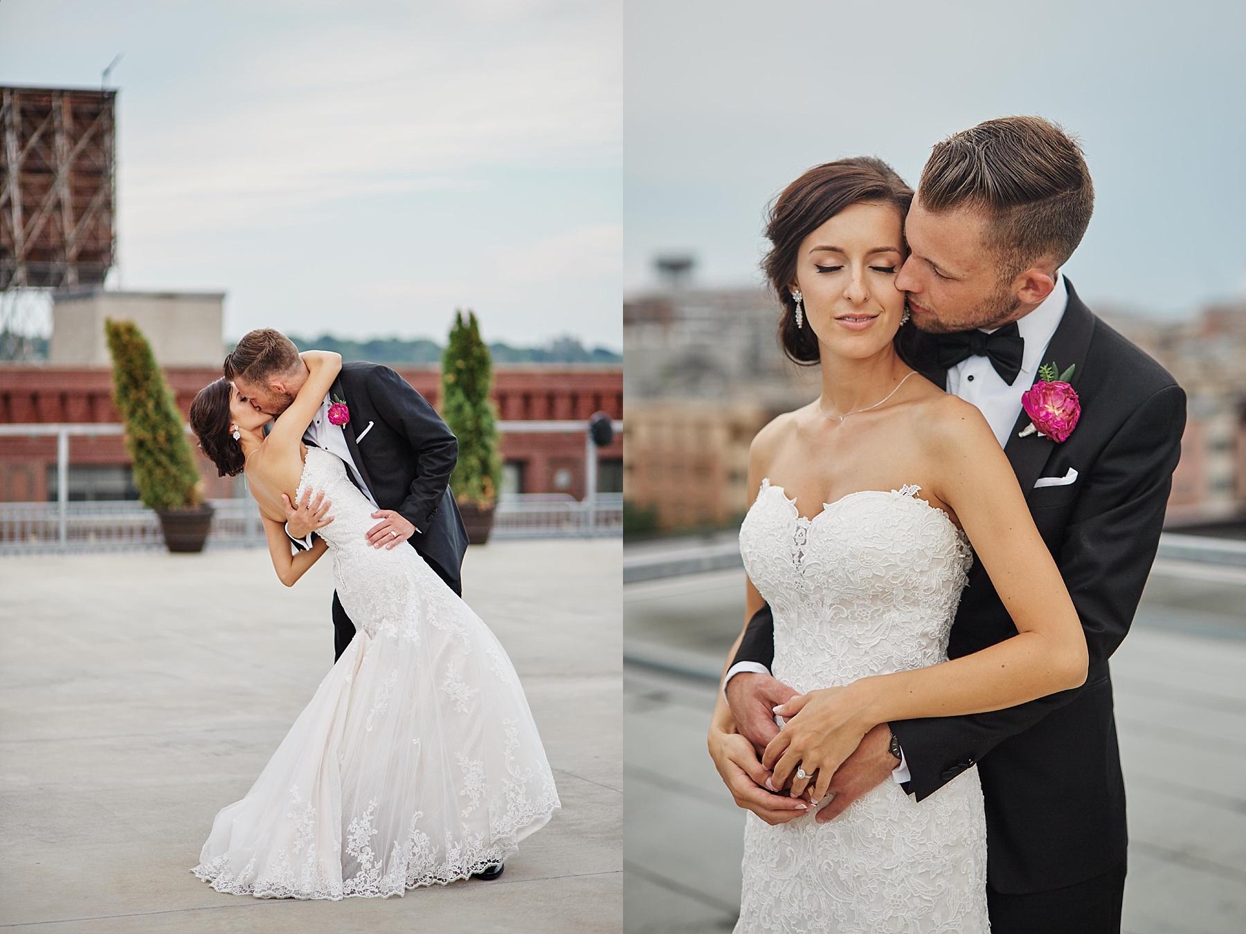 ABULAE-Wedding-Saint-paul-MN-Josh-Sofia-Wedding-Mears-Park_0819.jpg