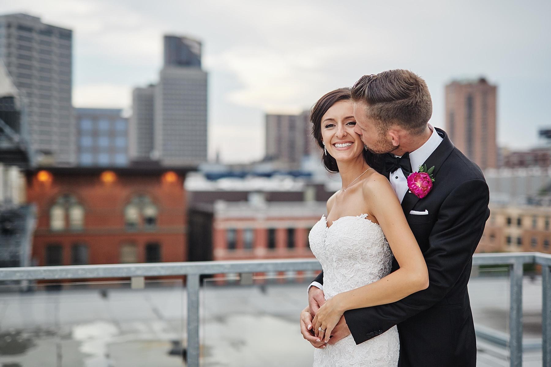 ABULAE-Wedding-Saint-paul-MN-Josh-Sofia-Wedding-Mears-Park_0820.jpg