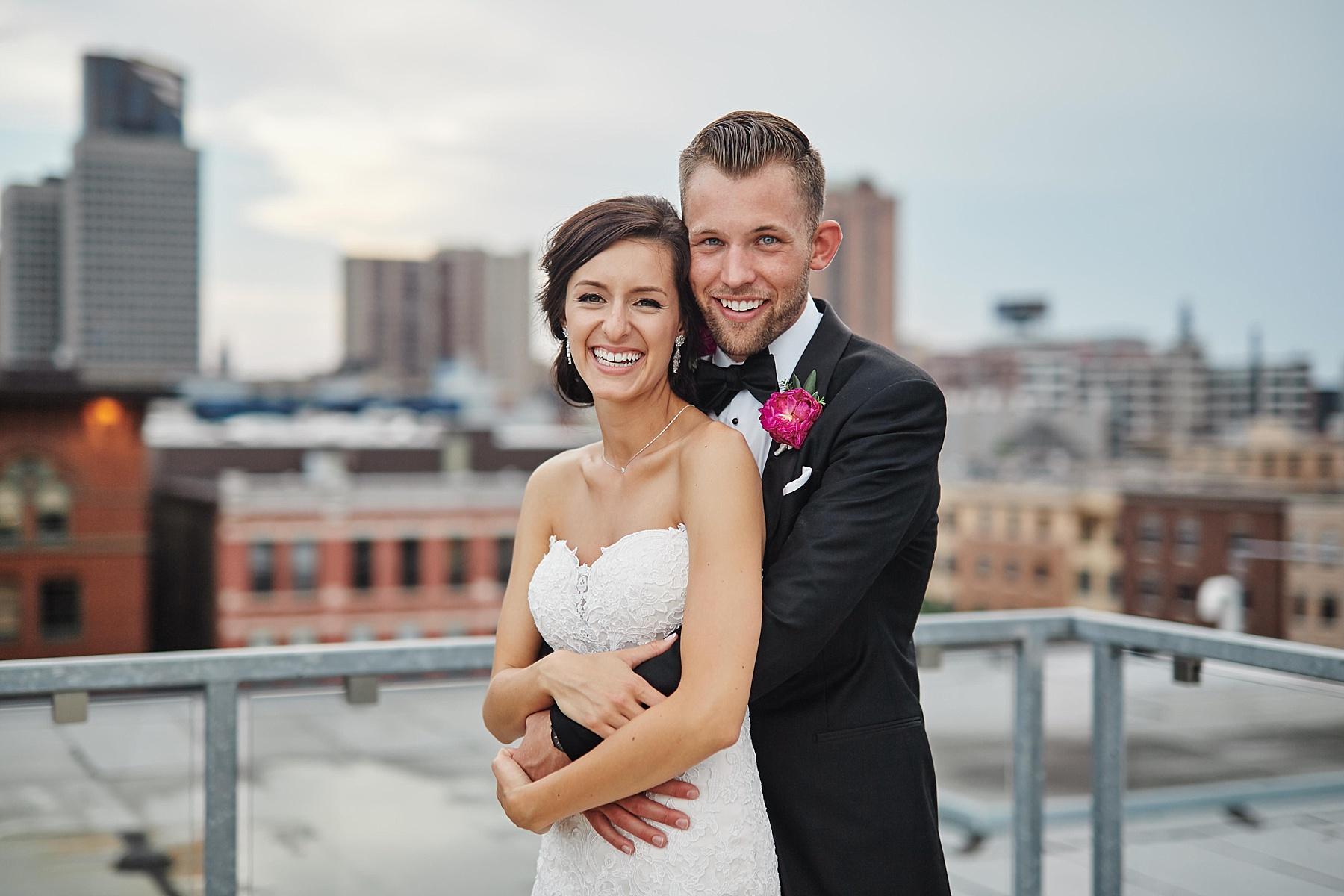 ABULAE-Wedding-Saint-paul-MN-Josh-Sofia-Wedding-Mears-Park_0821.jpg