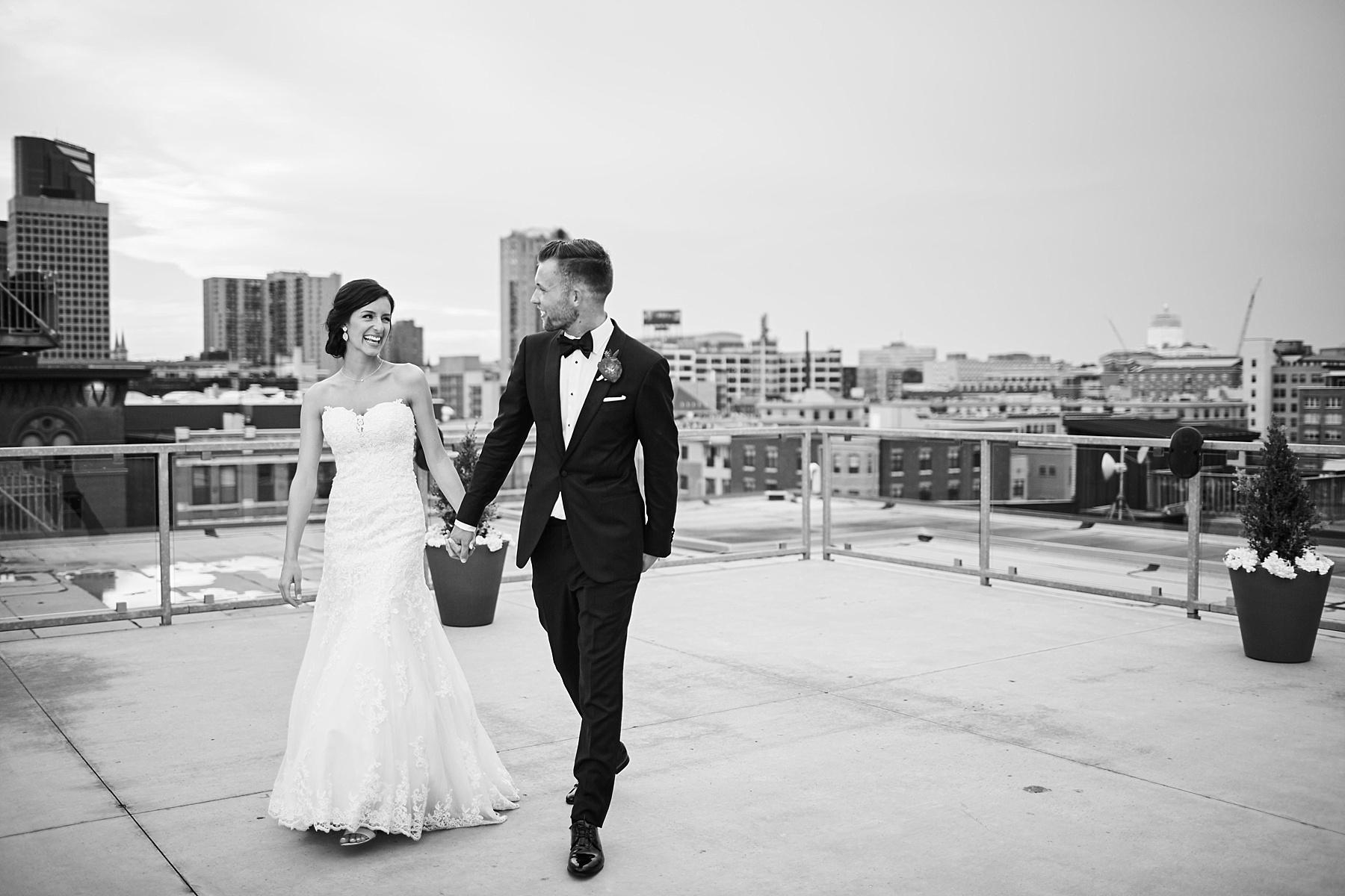 ABULAE-Wedding-Saint-paul-MN-Josh-Sofia-Wedding-Mears-Park_0822.jpg