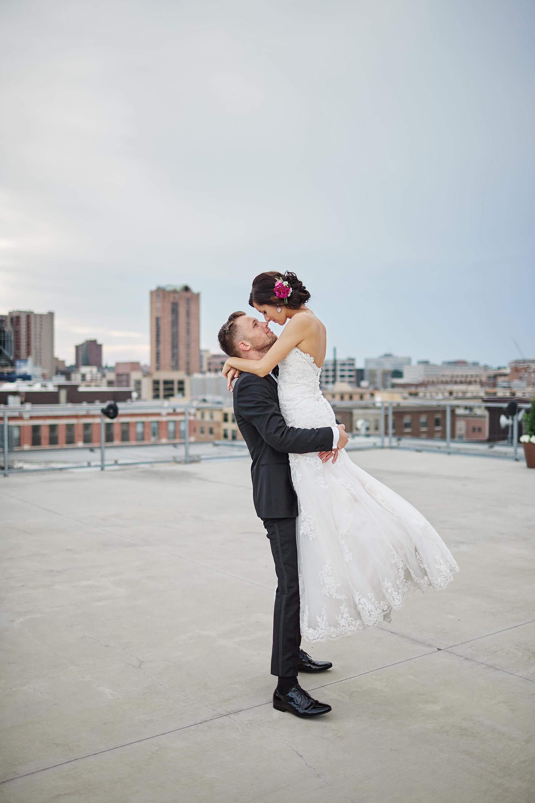 ABULAE-Wedding-Saint-paul-MN-Josh-Sofia-Wedding-Mears-Park_0823.jpg