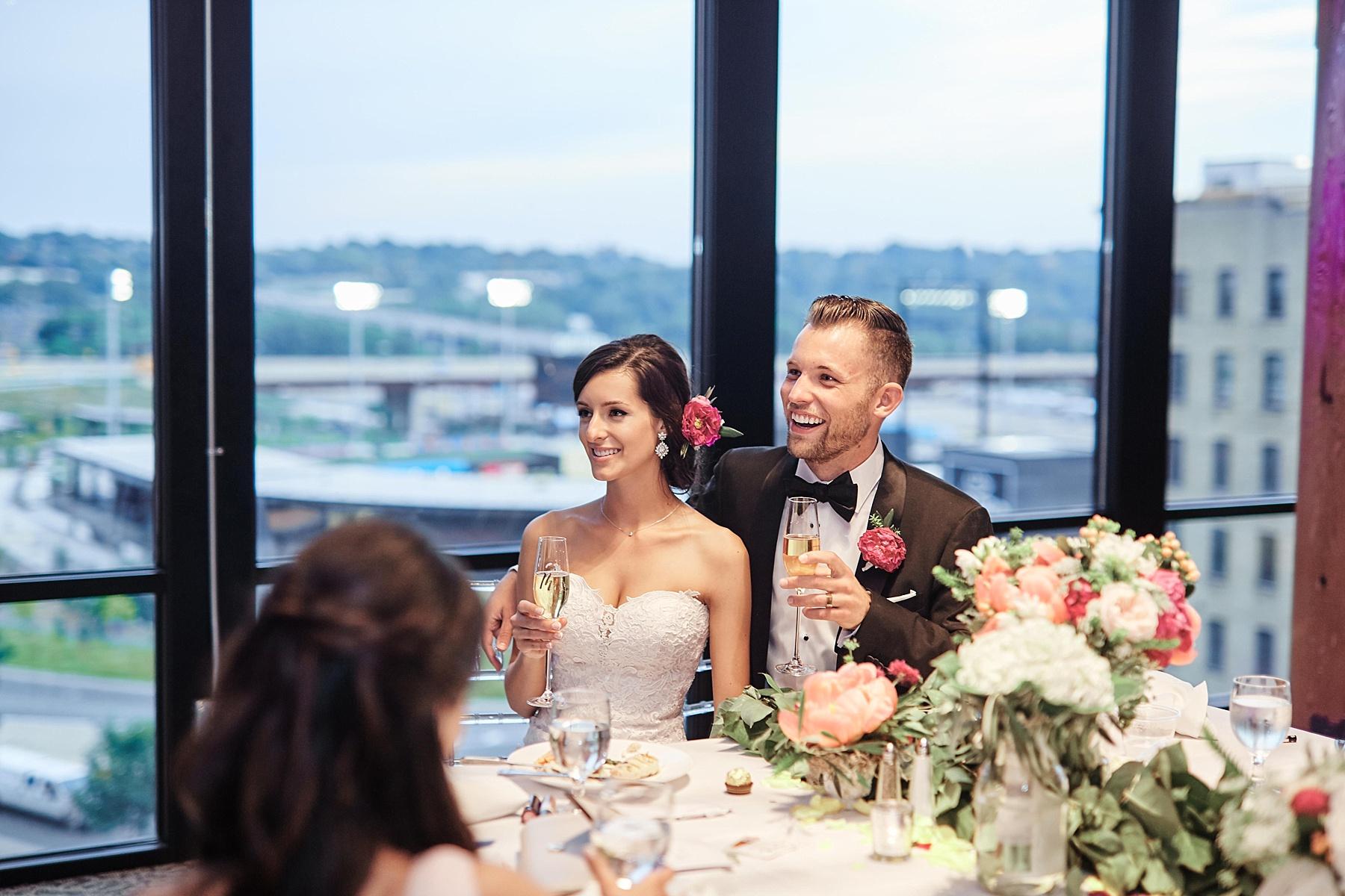 ABULAE-Wedding-Saint-paul-MN-Josh-Sofia-Wedding-Mears-Park_0826.jpg