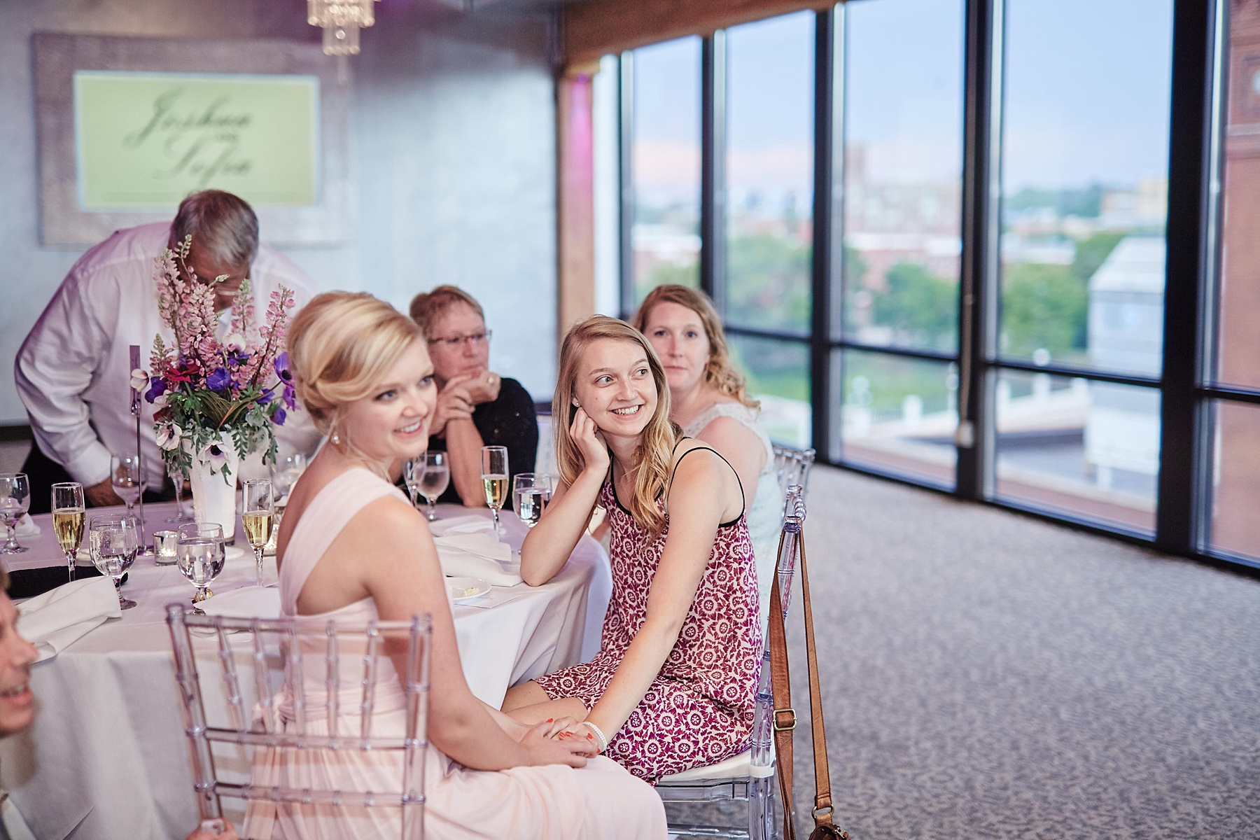 ABULAE-Wedding-Saint-paul-MN-Josh-Sofia-Wedding-Mears-Park_0827.jpg