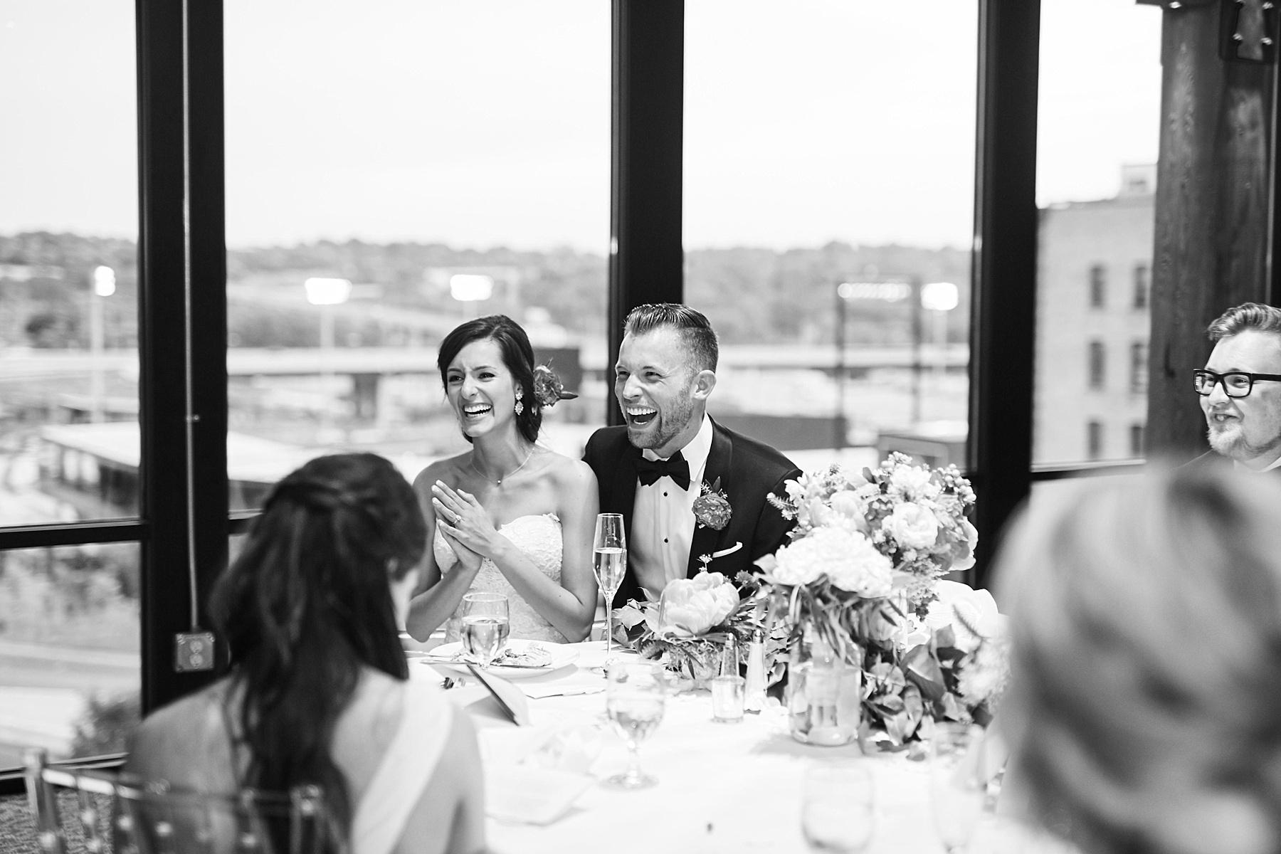ABULAE-Wedding-Saint-paul-MN-Josh-Sofia-Wedding-Mears-Park_0829.jpg