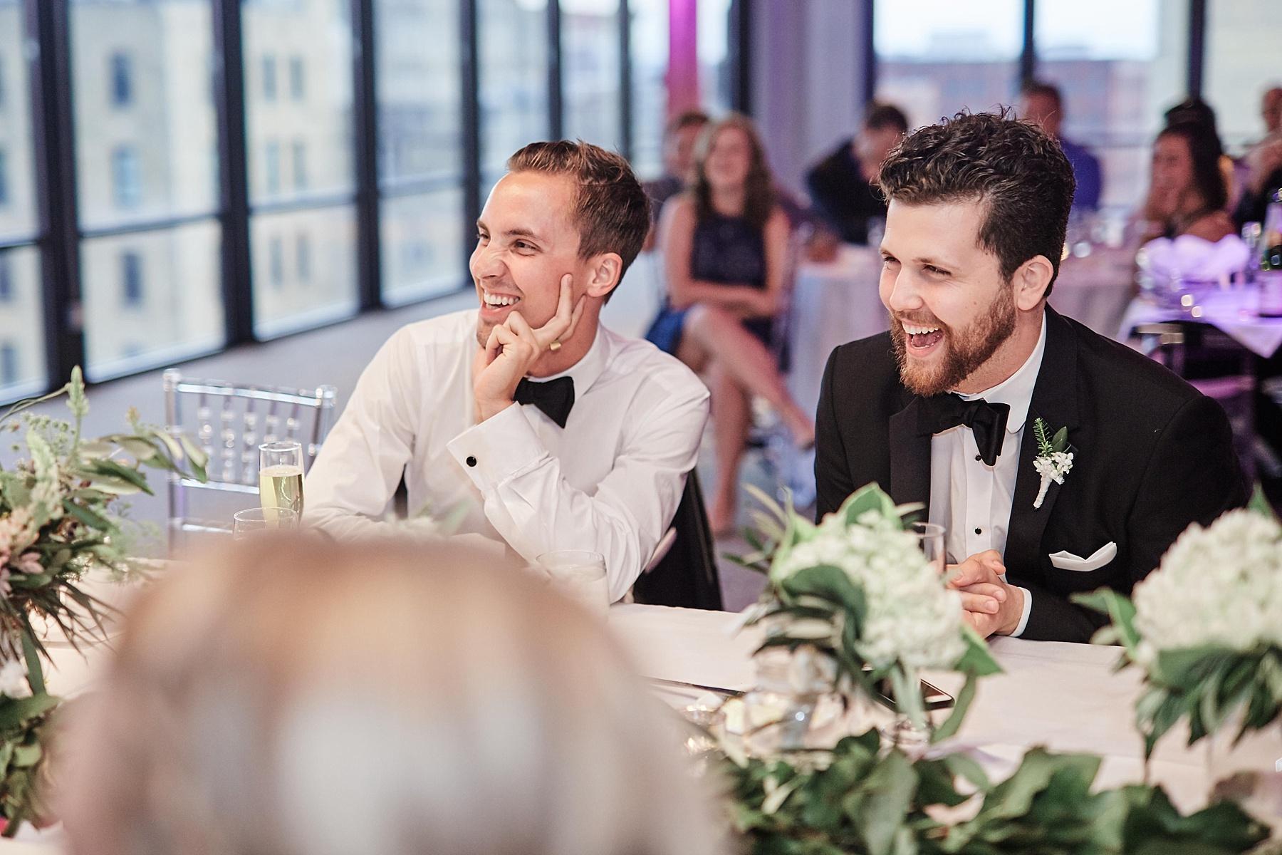 ABULAE-Wedding-Saint-paul-MN-Josh-Sofia-Wedding-Mears-Park_0830.jpg