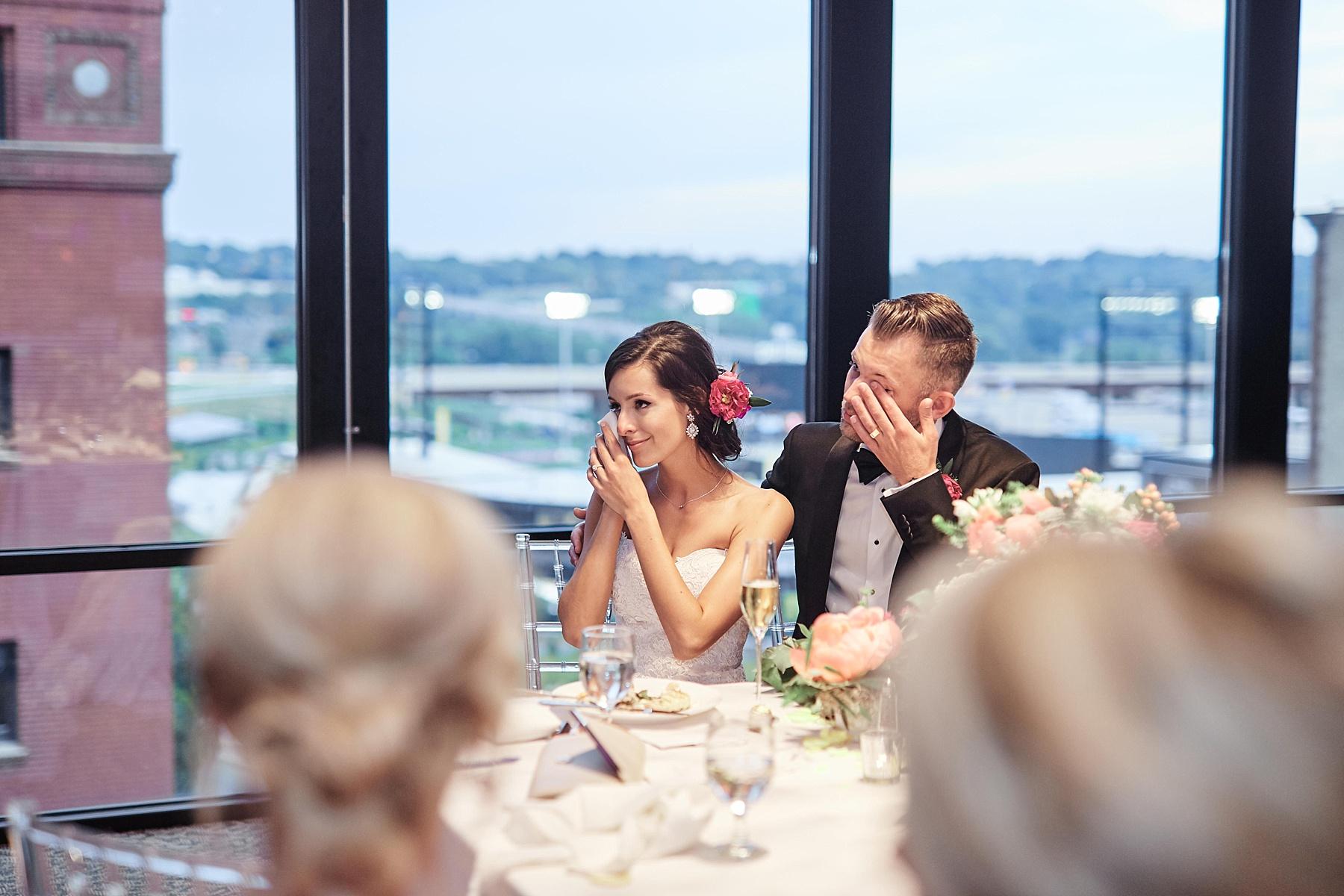 ABULAE-Wedding-Saint-paul-MN-Josh-Sofia-Wedding-Mears-Park_0832.jpg