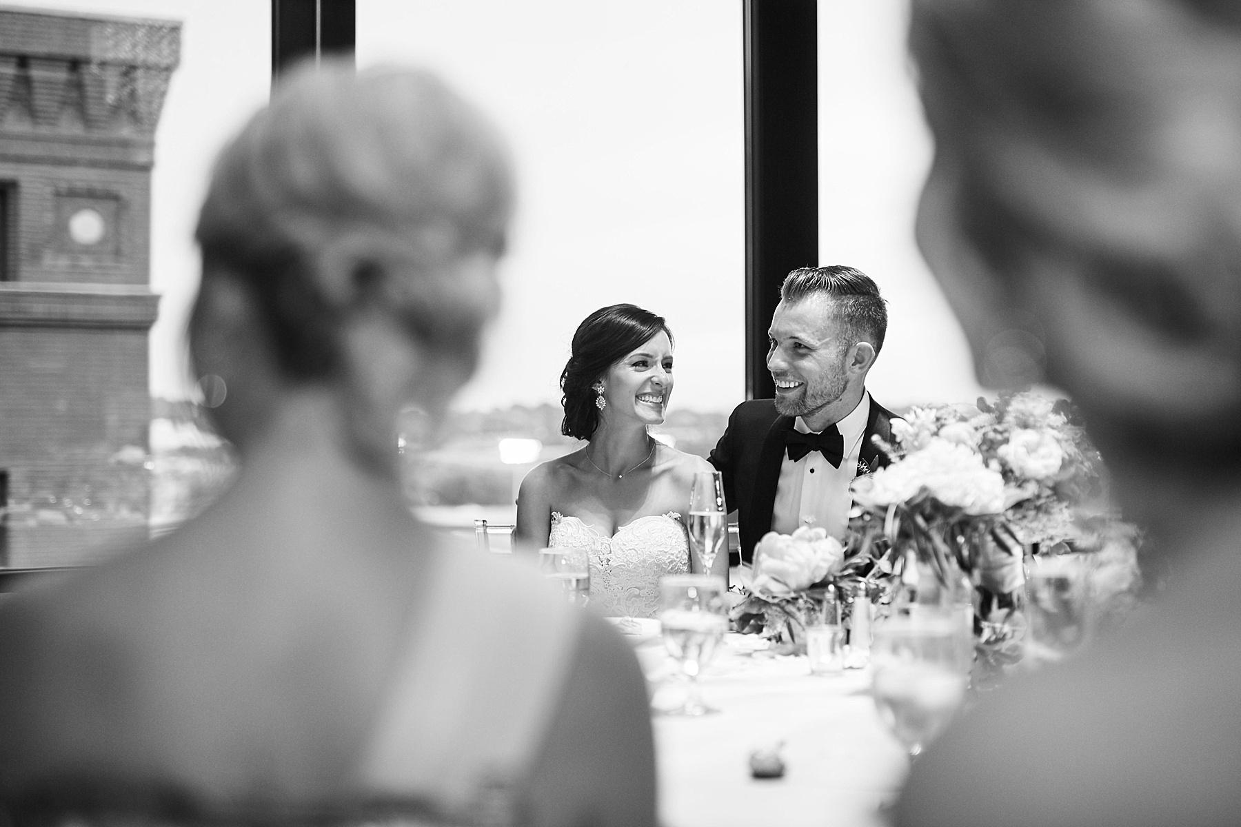 ABULAE-Wedding-Saint-paul-MN-Josh-Sofia-Wedding-Mears-Park_0833.jpg