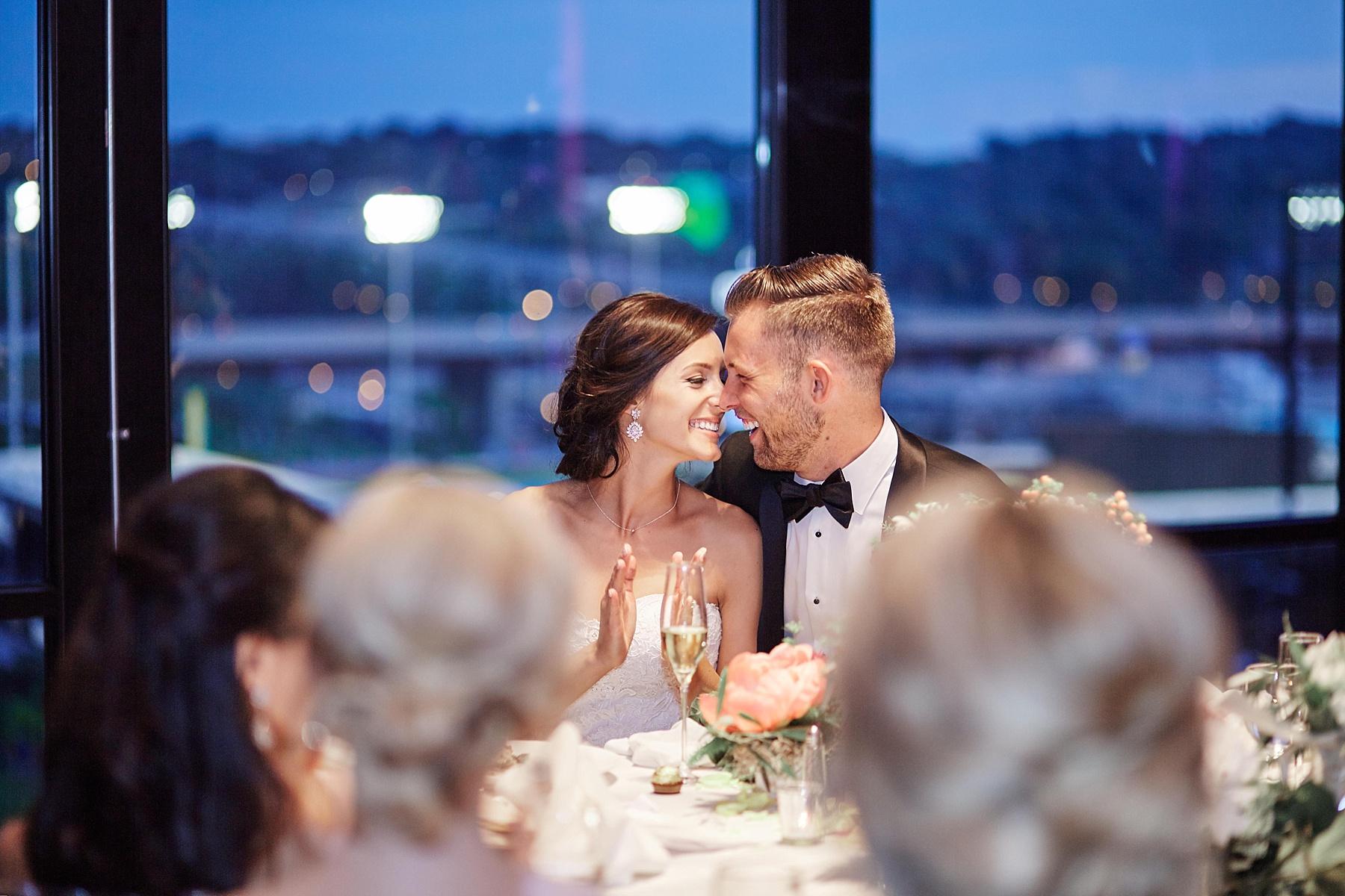 ABULAE-Wedding-Saint-paul-MN-Josh-Sofia-Wedding-Mears-Park_0841.jpg
