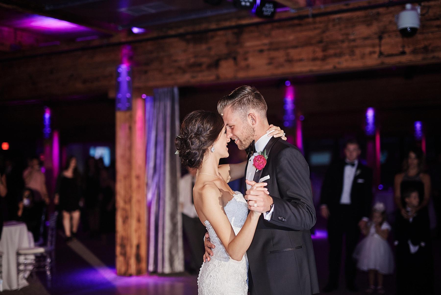 ABULAE-Wedding-Saint-paul-MN-Josh-Sofia-Wedding-Mears-Park_0842.jpg
