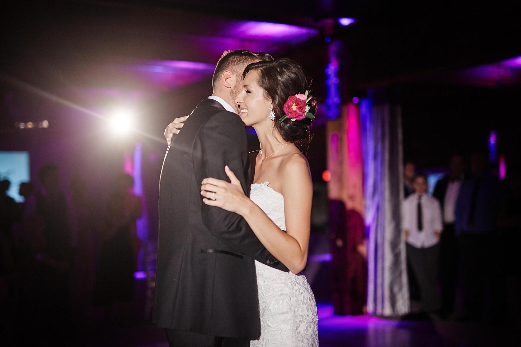 ABULAE-Wedding-Saint-paul-MN-Josh-Sofia-Wedding-Mears-Park_0843.jpg