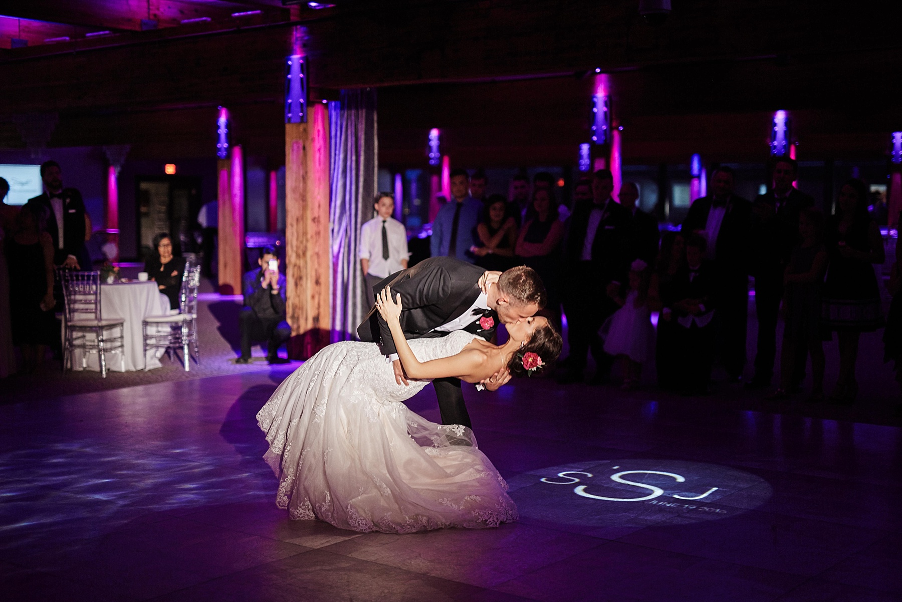 ABULAE-Wedding-Saint-paul-MN-Josh-Sofia-Wedding-Mears-Park_0845.jpg