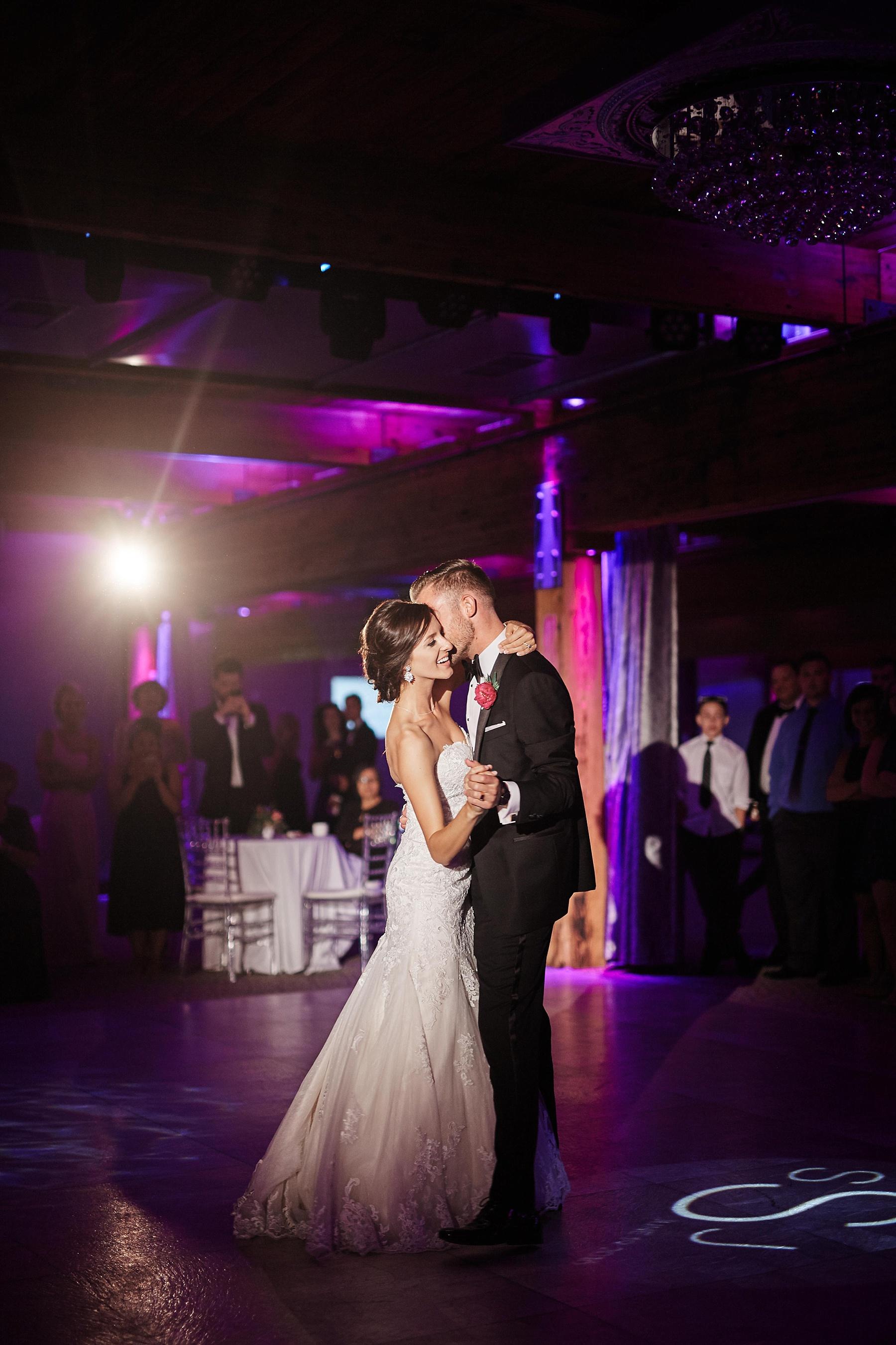 ABULAE-Wedding-Saint-paul-MN-Josh-Sofia-Wedding-Mears-Park_0844.jpg