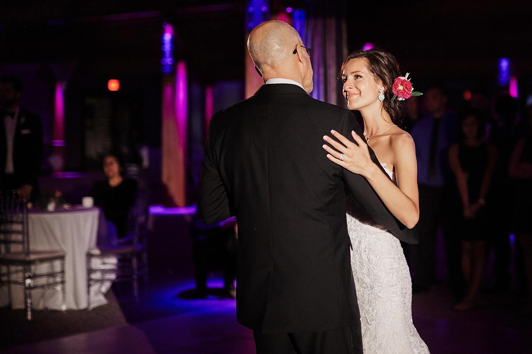 ABULAE-Wedding-Saint-paul-MN-Josh-Sofia-Wedding-Mears-Park_0847.jpg