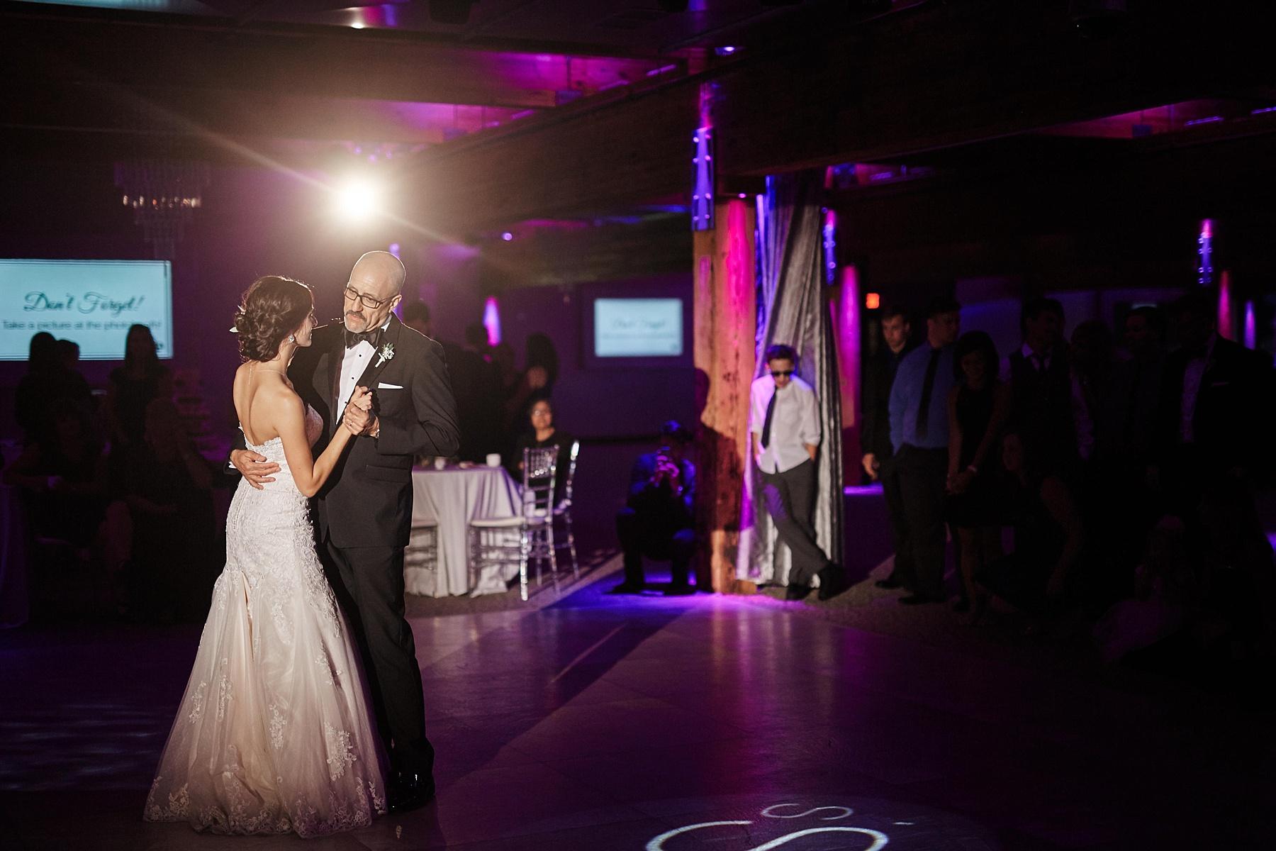 ABULAE-Wedding-Saint-paul-MN-Josh-Sofia-Wedding-Mears-Park_0848.jpg
