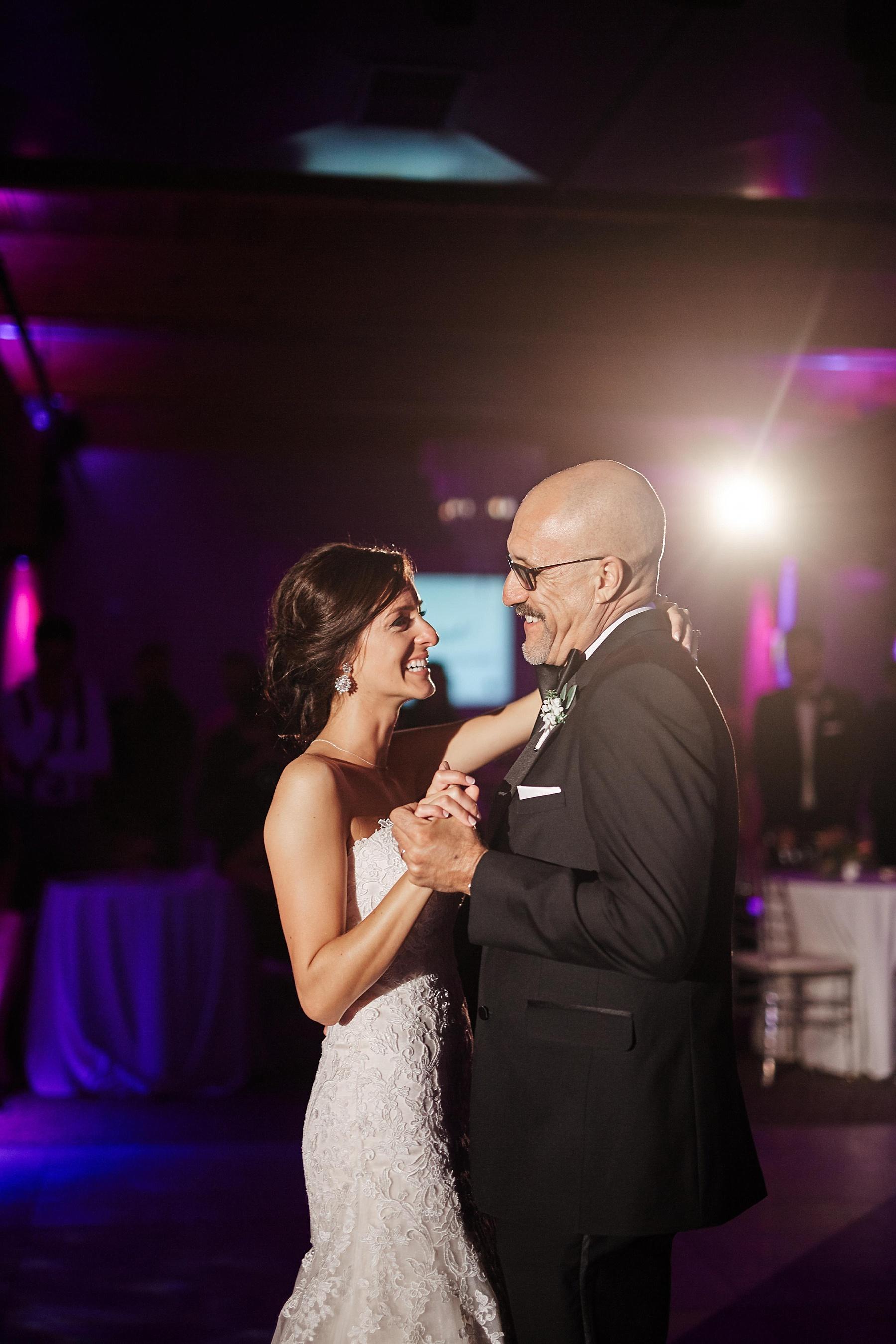 ABULAE-Wedding-Saint-paul-MN-Josh-Sofia-Wedding-Mears-Park_0846.jpg