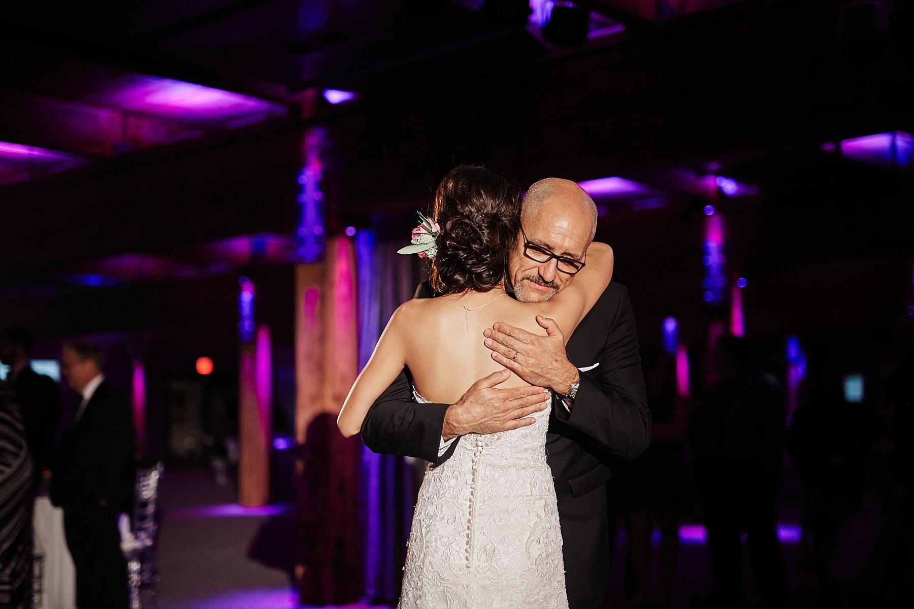 ABULAE-Wedding-Saint-paul-MN-Josh-Sofia-Wedding-Mears-Park_0850.jpg