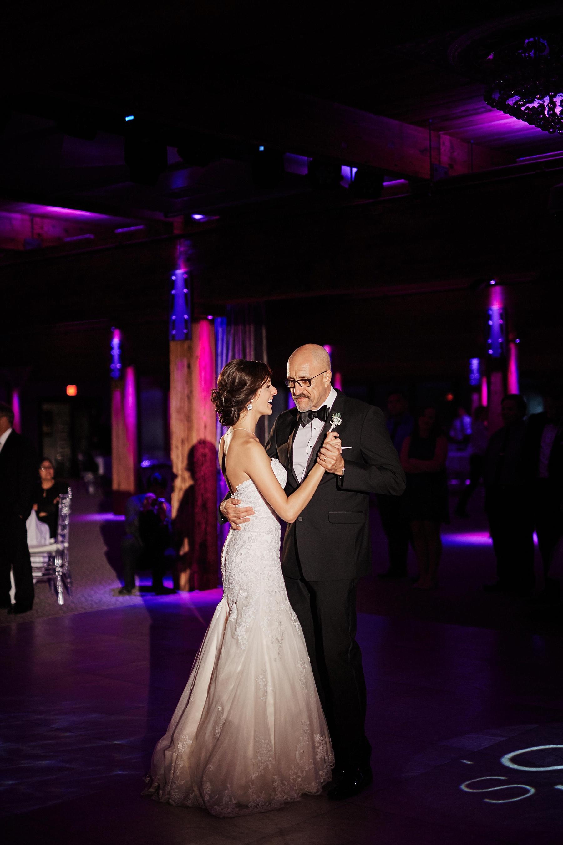 ABULAE-Wedding-Saint-paul-MN-Josh-Sofia-Wedding-Mears-Park_0849.jpg