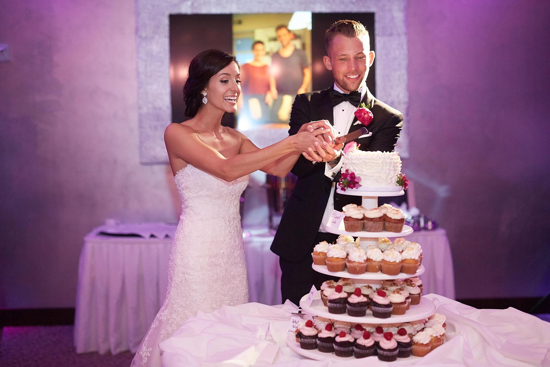 ABULAE-Wedding-Saint-paul-MN-Josh-Sofia-Wedding-Mears-Park_0852.jpg