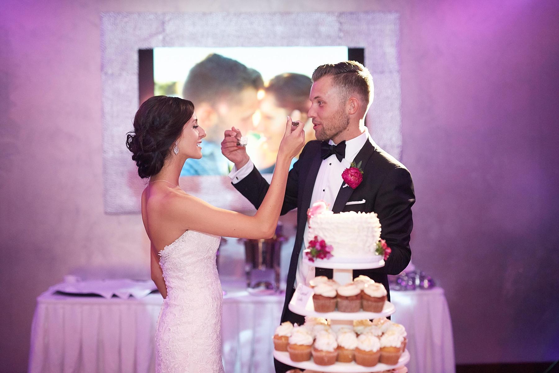 ABULAE-Wedding-Saint-paul-MN-Josh-Sofia-Wedding-Mears-Park_0853.jpg