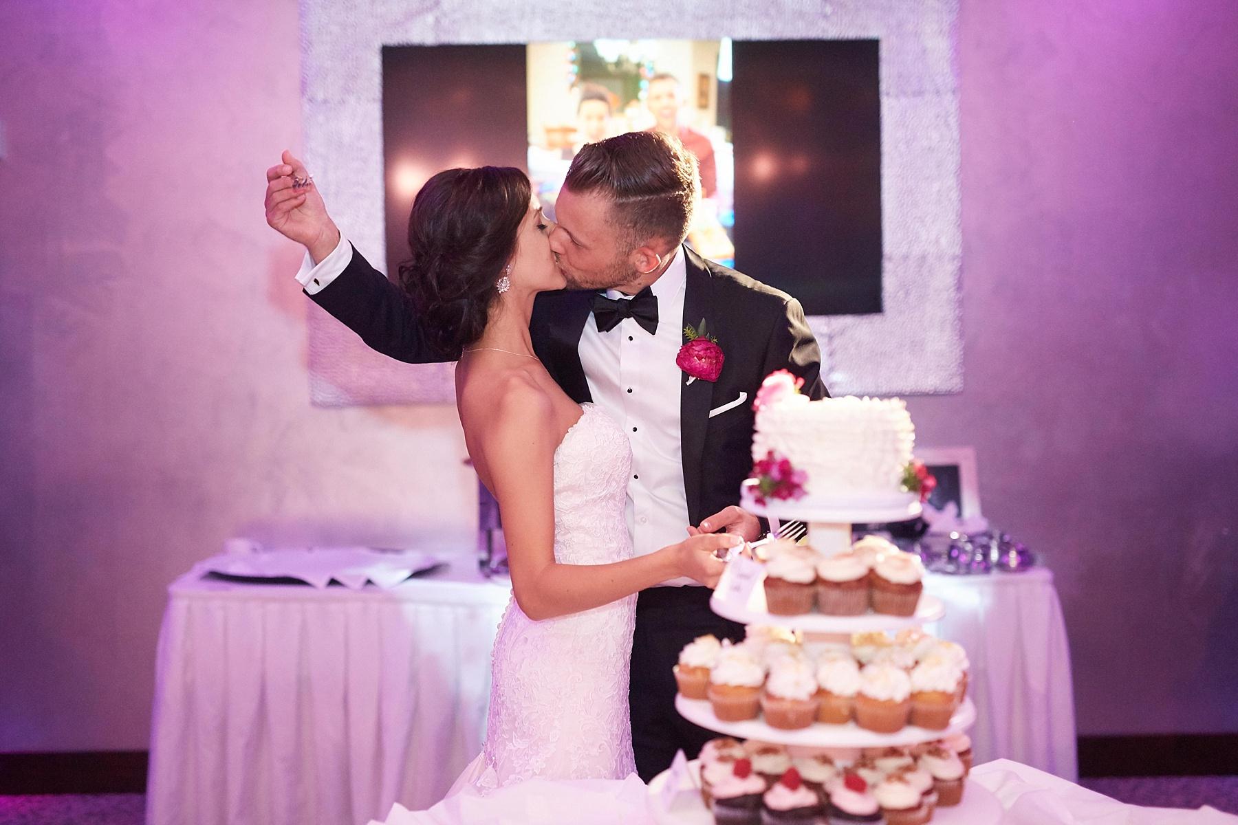 ABULAE-Wedding-Saint-paul-MN-Josh-Sofia-Wedding-Mears-Park_0854.jpg