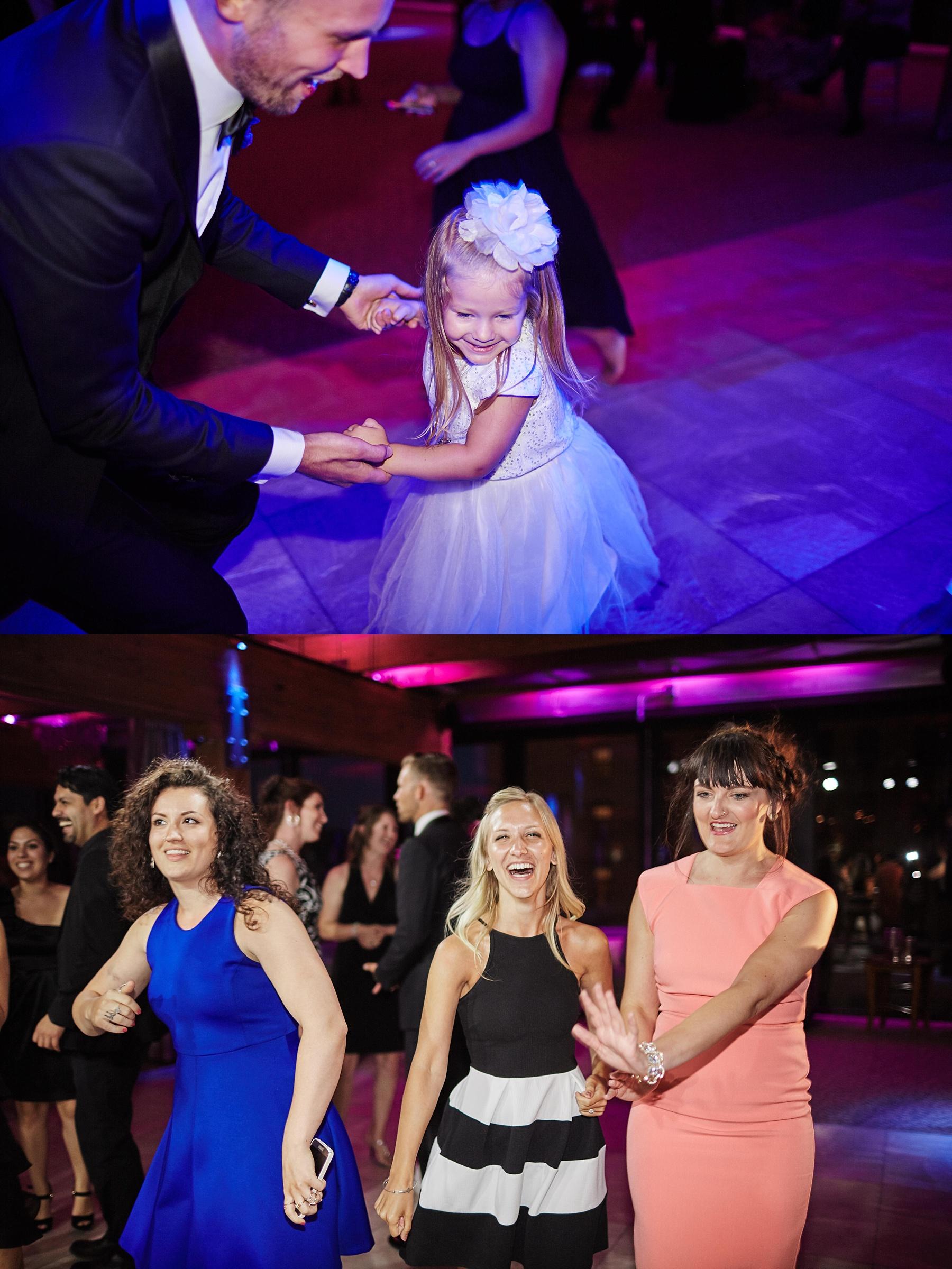 ABULAE-Wedding-Saint-paul-MN-Josh-Sofia-Wedding-Mears-Park_0855.jpg
