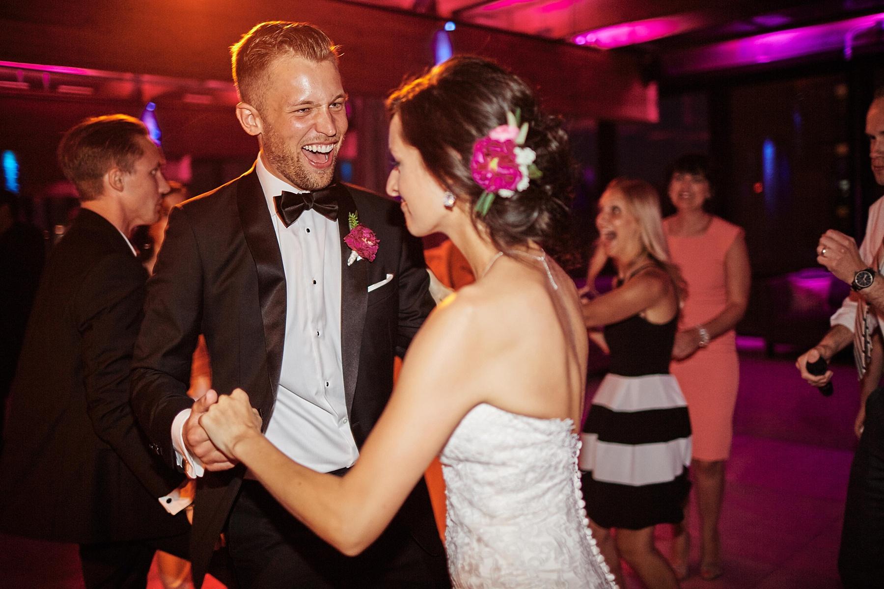 ABULAE-Wedding-Saint-paul-MN-Josh-Sofia-Wedding-Mears-Park_0858.jpg
