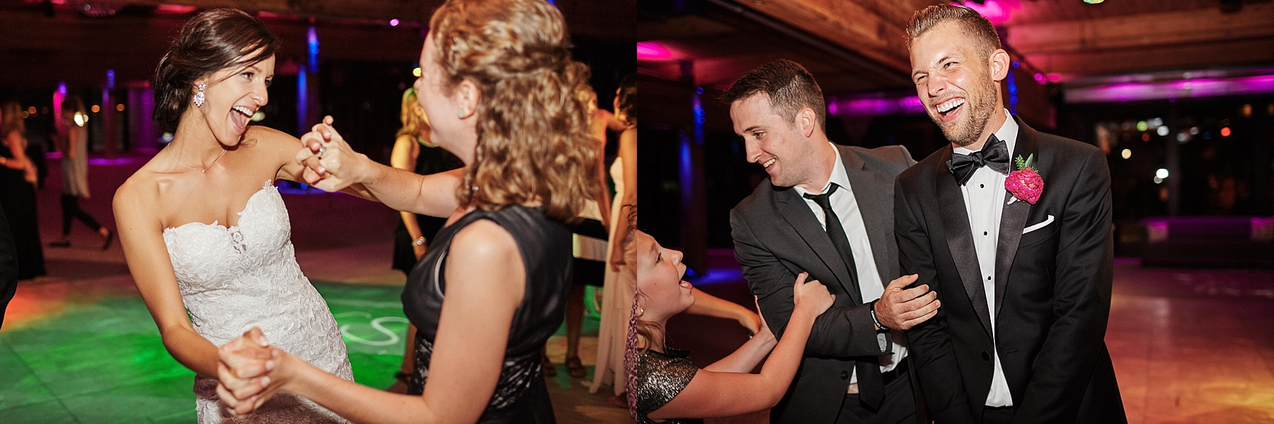 ABULAE-Wedding-Saint-paul-MN-Josh-Sofia-Wedding-Mears-Park_0860.jpg