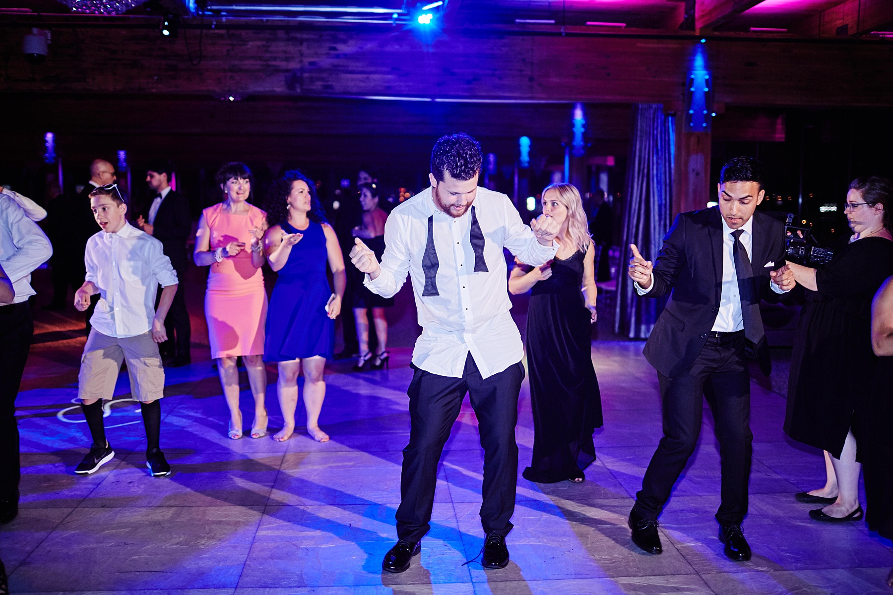 ABULAE-Wedding-Saint-paul-MN-Josh-Sofia-Wedding-Mears-Park_0859.jpg