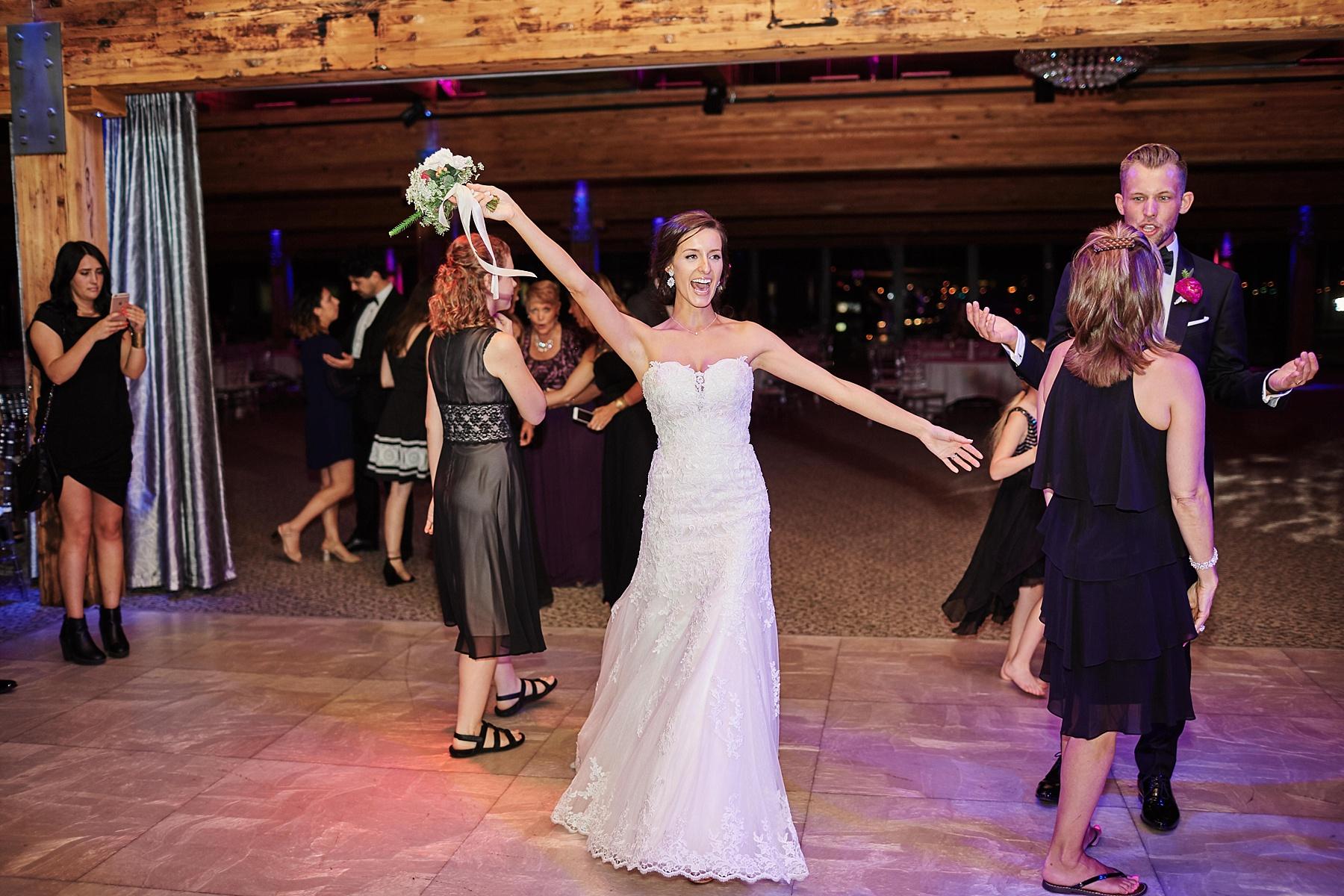 ABULAE-Wedding-Saint-paul-MN-Josh-Sofia-Wedding-Mears-Park_0861.jpg