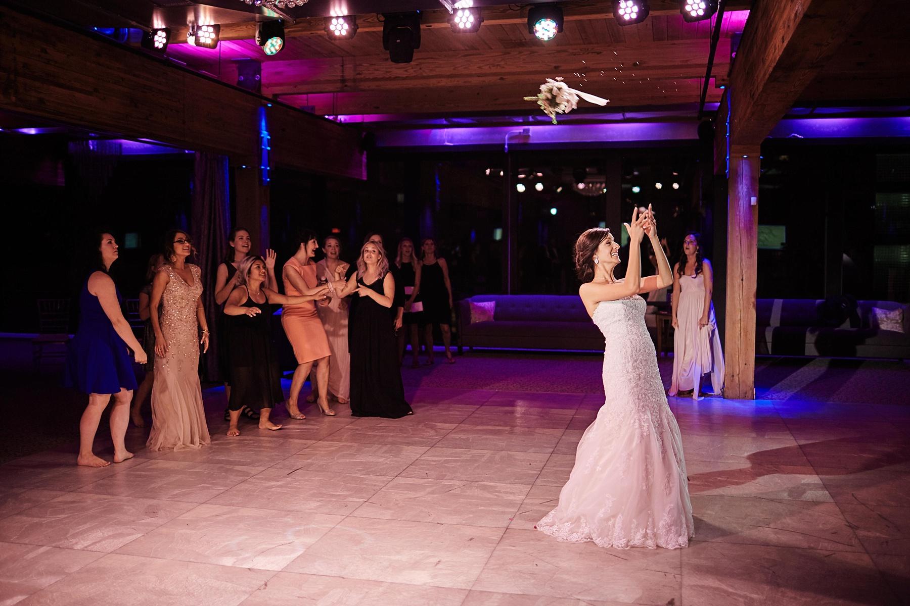 ABULAE-Wedding-Saint-paul-MN-Josh-Sofia-Wedding-Mears-Park_0862.jpg