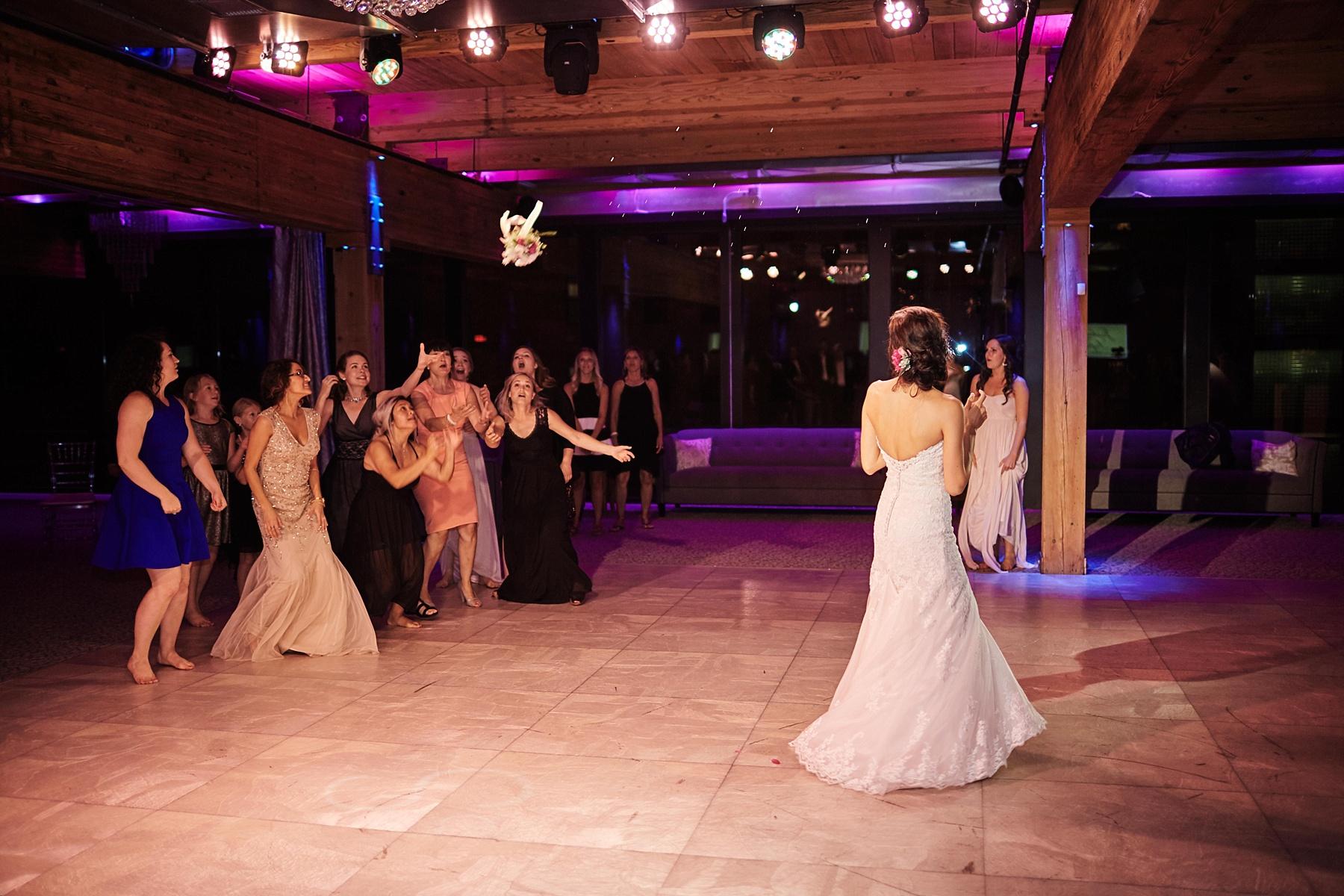 ABULAE-Wedding-Saint-paul-MN-Josh-Sofia-Wedding-Mears-Park_0863.jpg