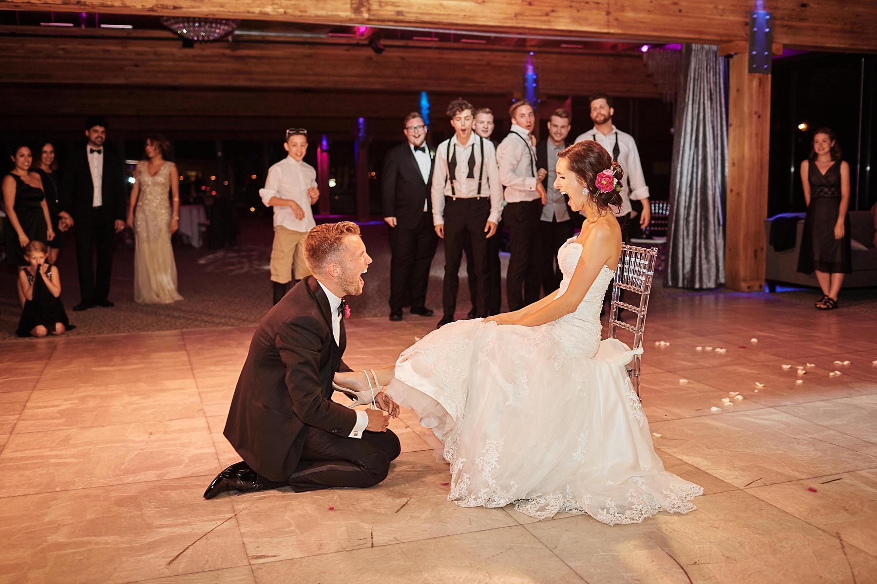 ABULAE-Wedding-Saint-paul-MN-Josh-Sofia-Wedding-Mears-Park_0865.jpg