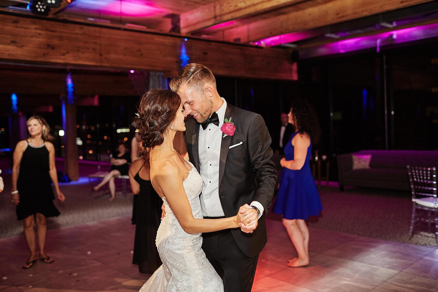 ABULAE-Wedding-Saint-paul-MN-Josh-Sofia-Wedding-Mears-Park_0870.jpg