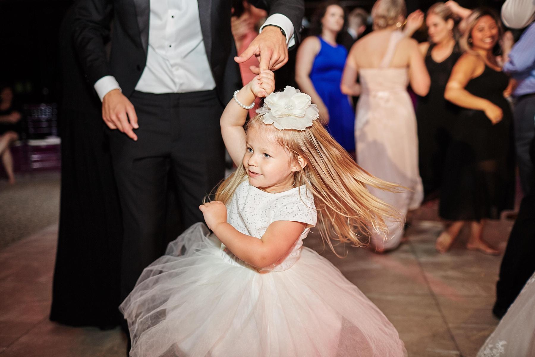 ABULAE-Wedding-Saint-paul-MN-Josh-Sofia-Wedding-Mears-Park_0872.jpg