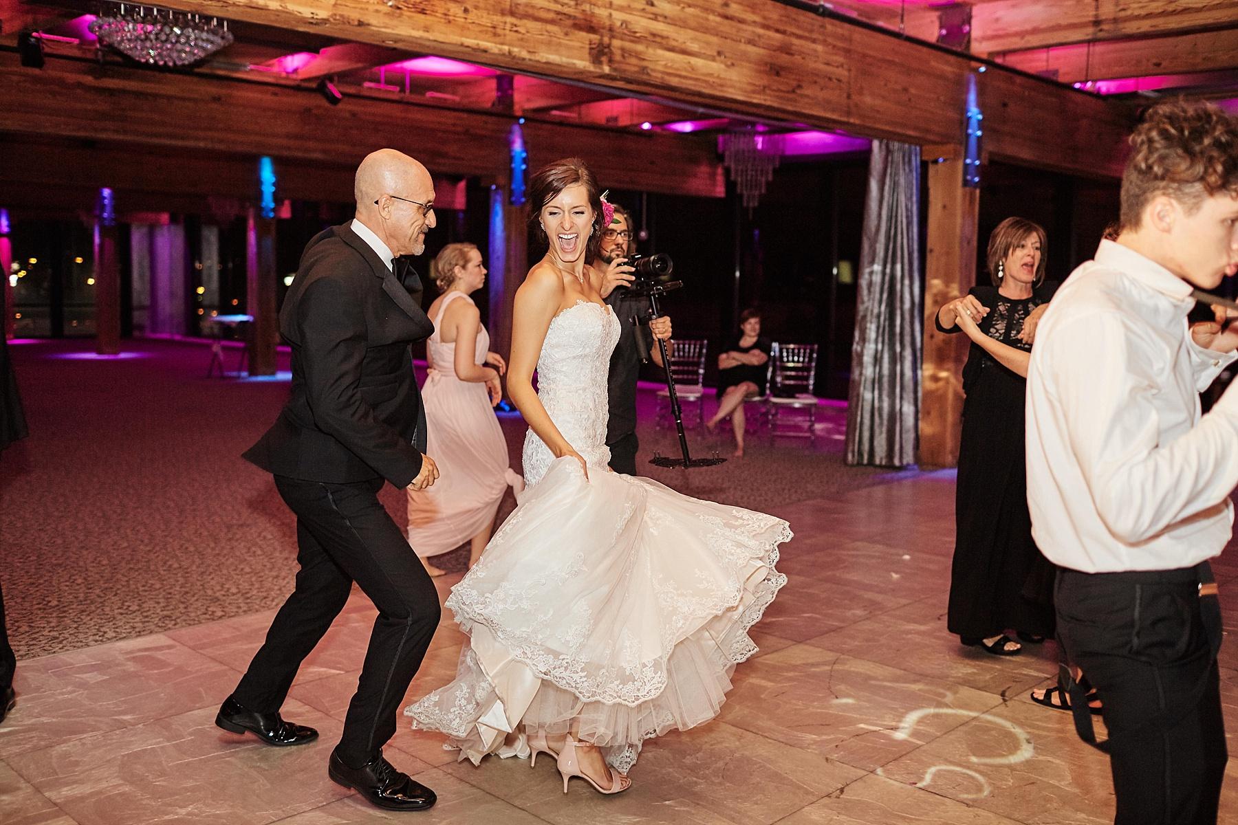 ABULAE-Wedding-Saint-paul-MN-Josh-Sofia-Wedding-Mears-Park_0871.jpg