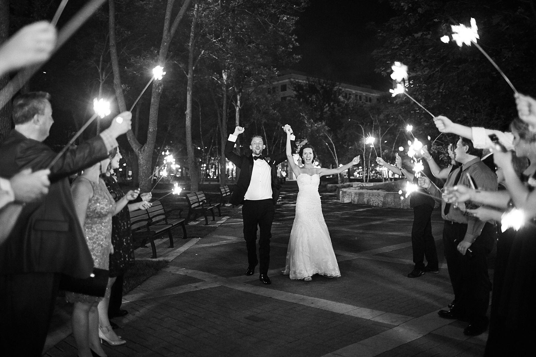 ABULAE-Wedding-Saint-paul-MN-Josh-Sofia-Wedding-Mears-Park_0873.jpg