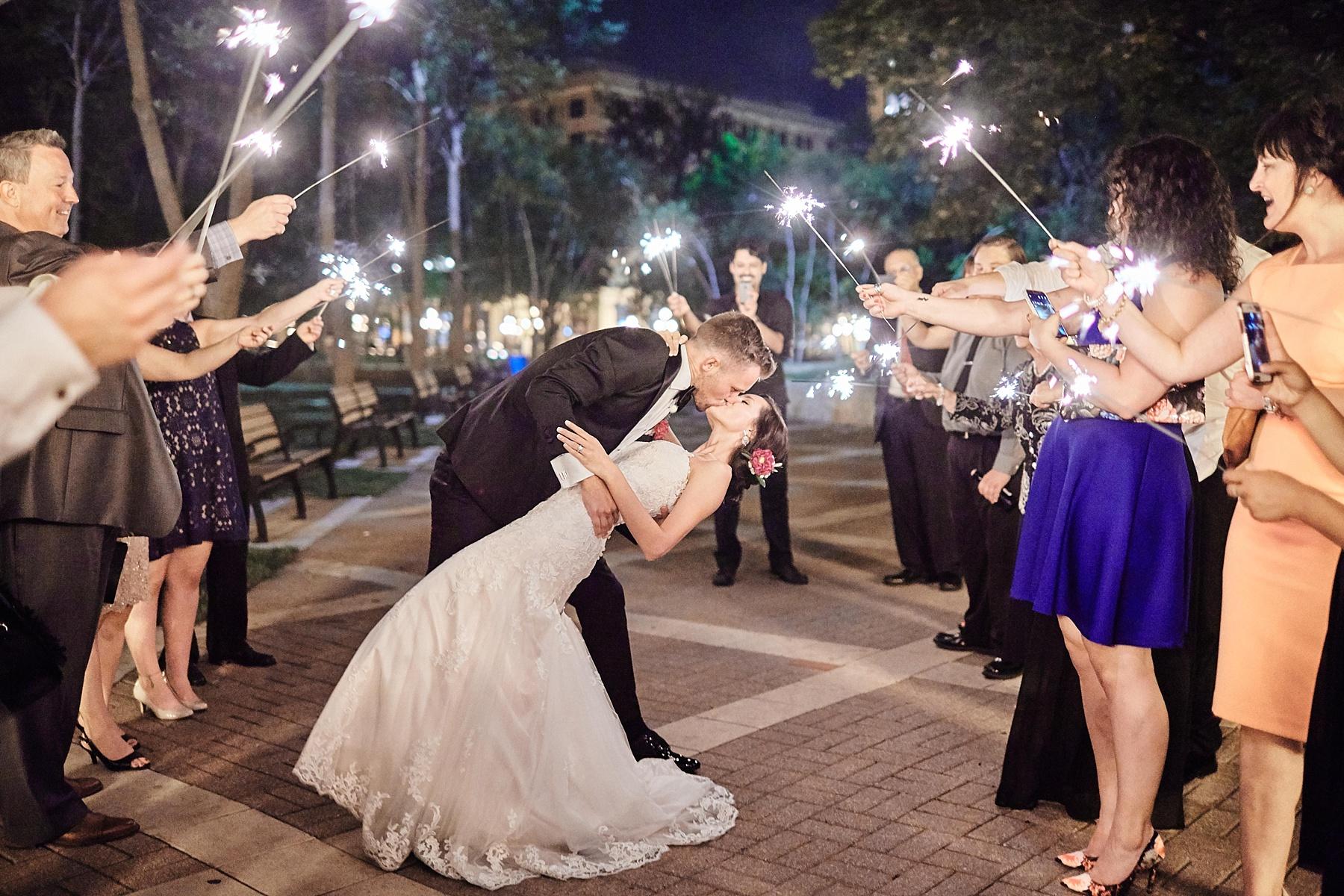 ABULAE-Wedding-Saint-paul-MN-Josh-Sofia-Wedding-Mears-Park_0874.jpg